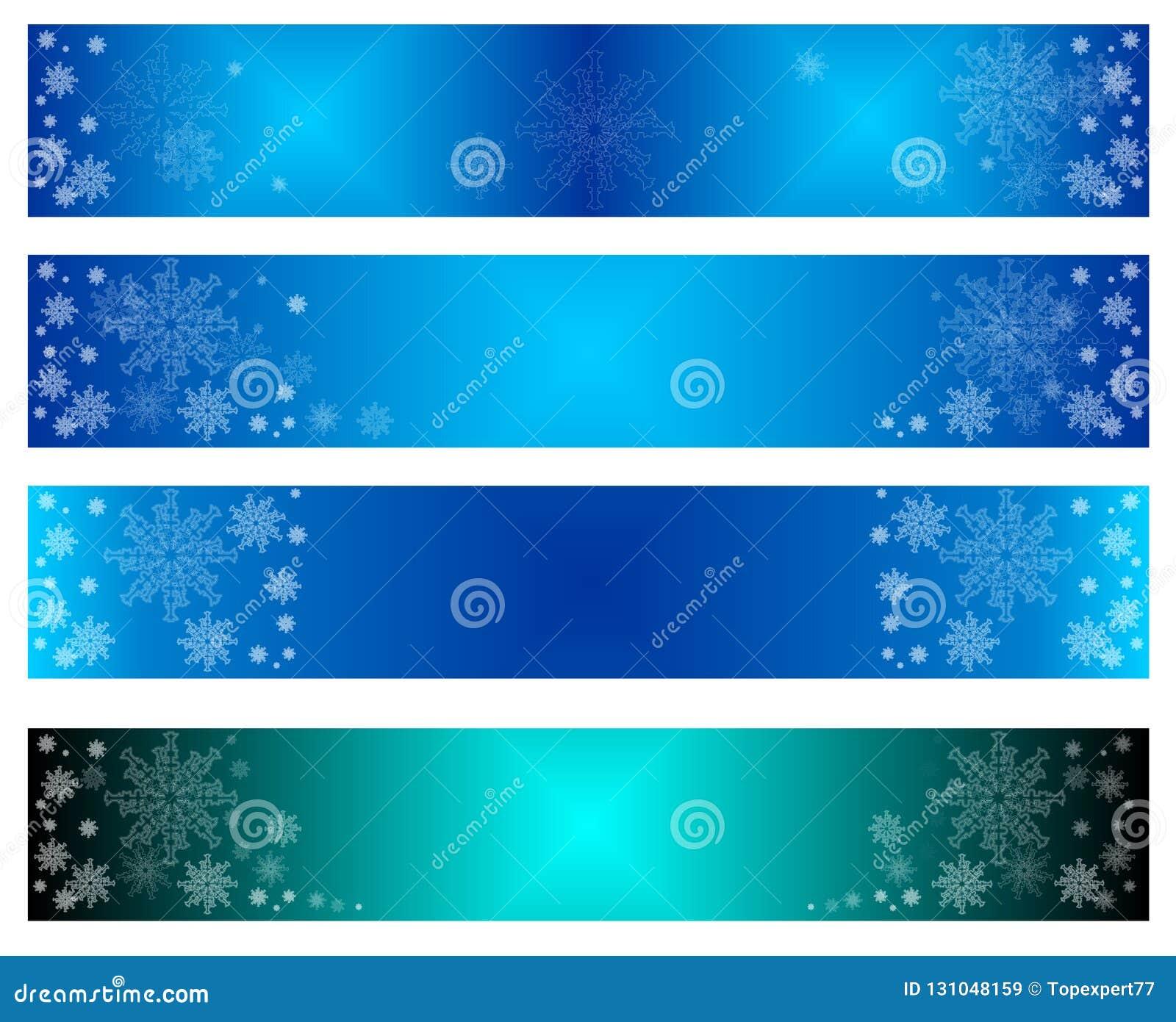 Banderas de la Feliz Navidad, Año Nuevo, fundación, nueva, para la web, para hacer publicidad, en venta, del asunto,