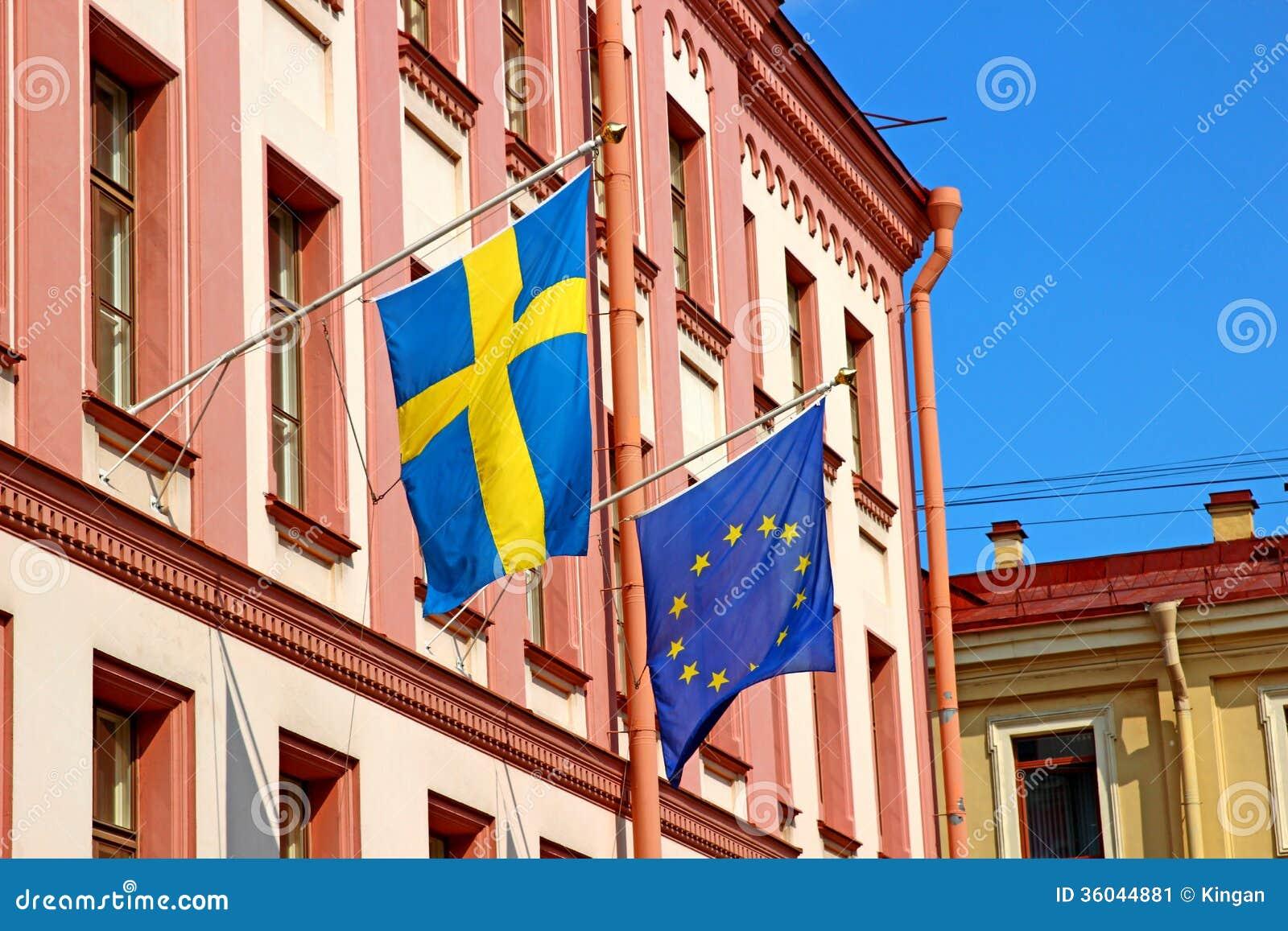 La casa sueca stunning mucha gente me ha escribo cosas de for La casa sueca decoracion