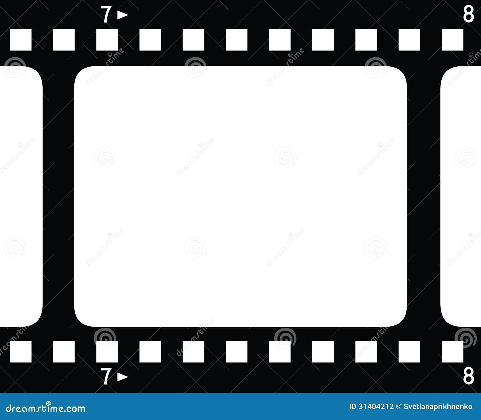 Bandes de film