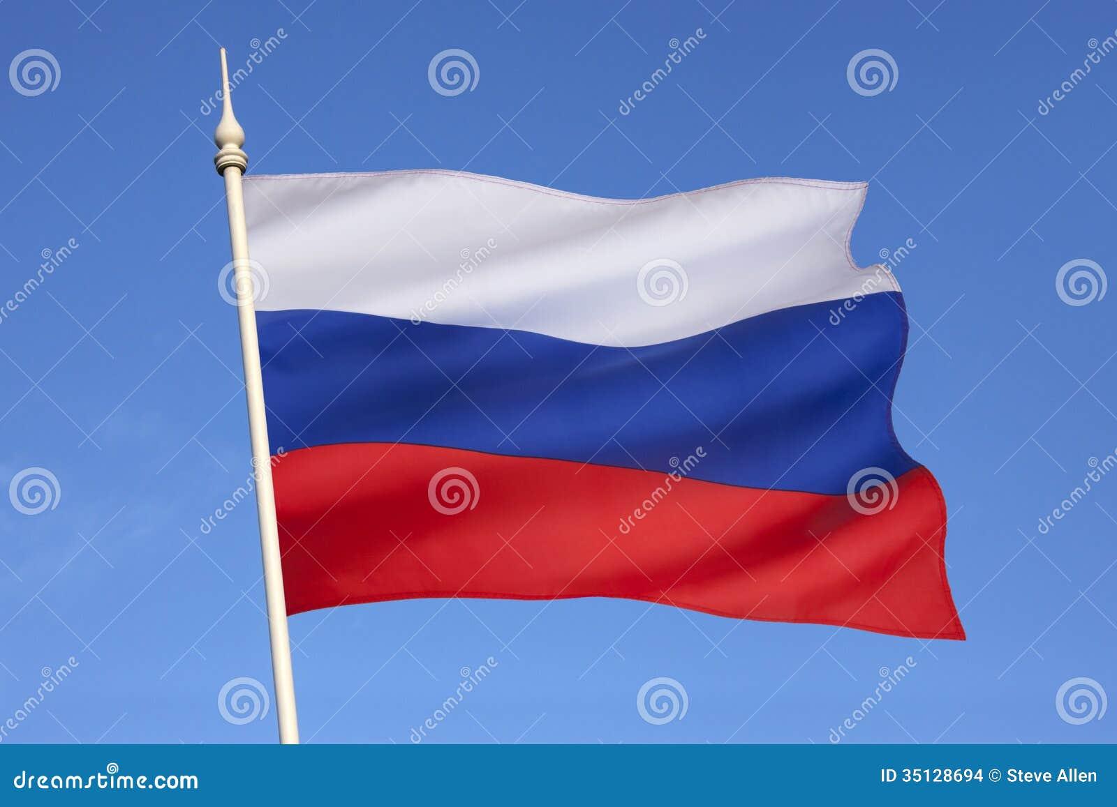 Adozione in Federazione Russa e Paesi dellEst - Home