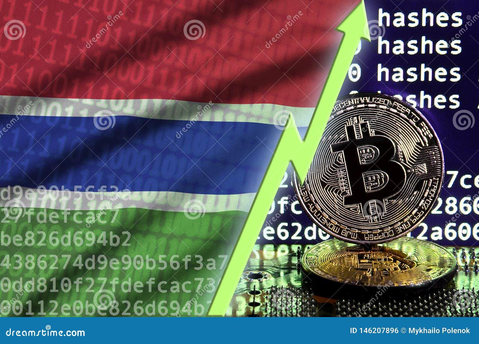 australia bitcoin mineraria