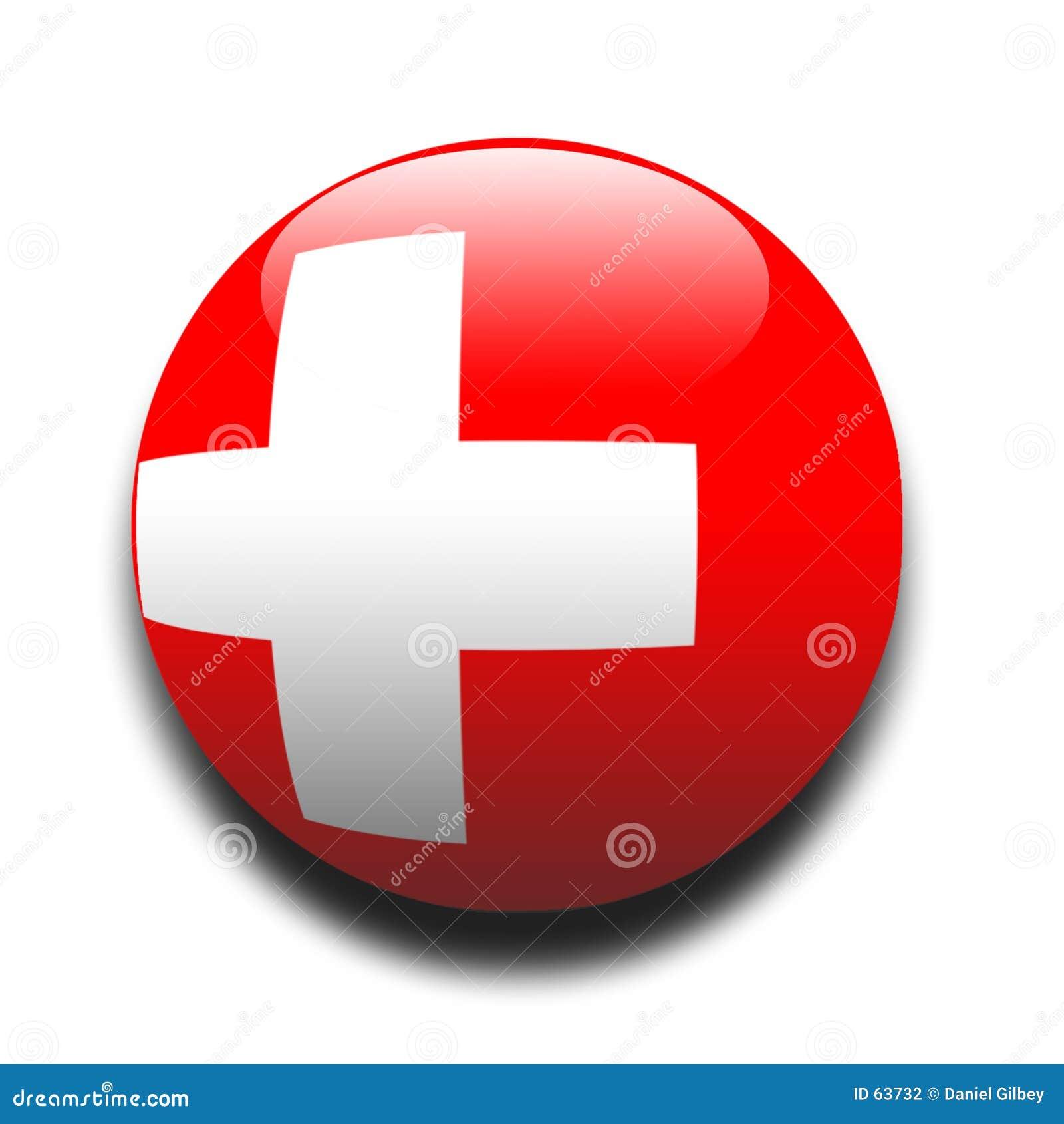 Bandierina svizzera