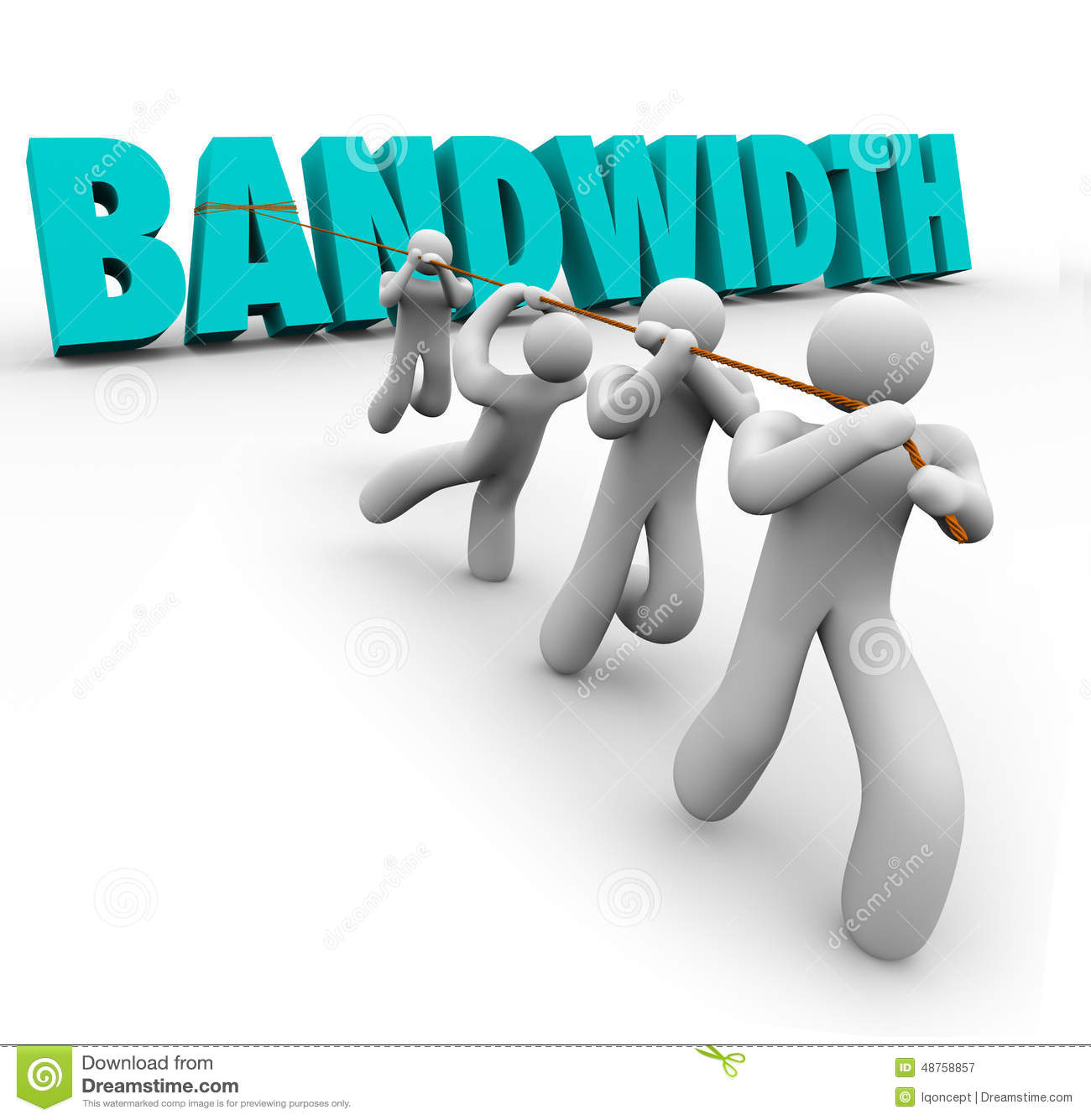 bandwidth word pulled team resources limited ability time stock bandwidth word pulled team resources limited ability time