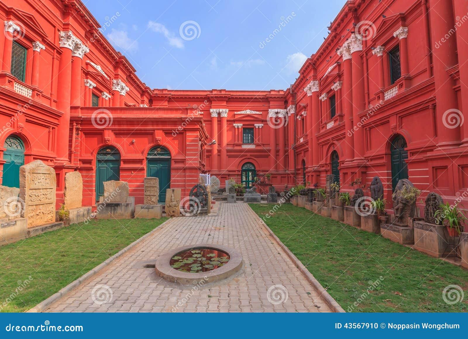 Bangalore Индия