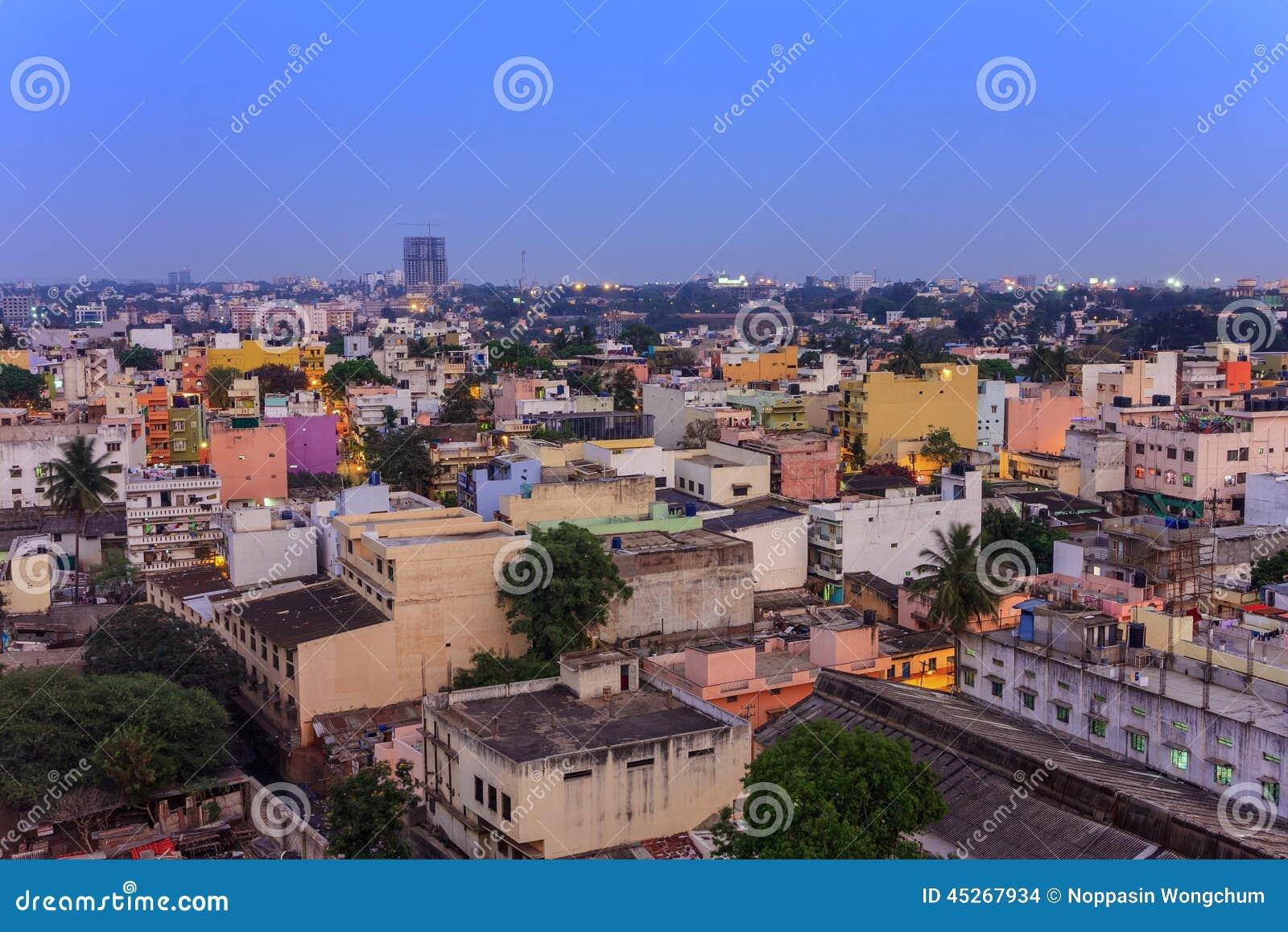 my dream city bangalore Class xii, delhi public school bangalore north, bengaluru(city)  cities  should have good communication system government should allot.