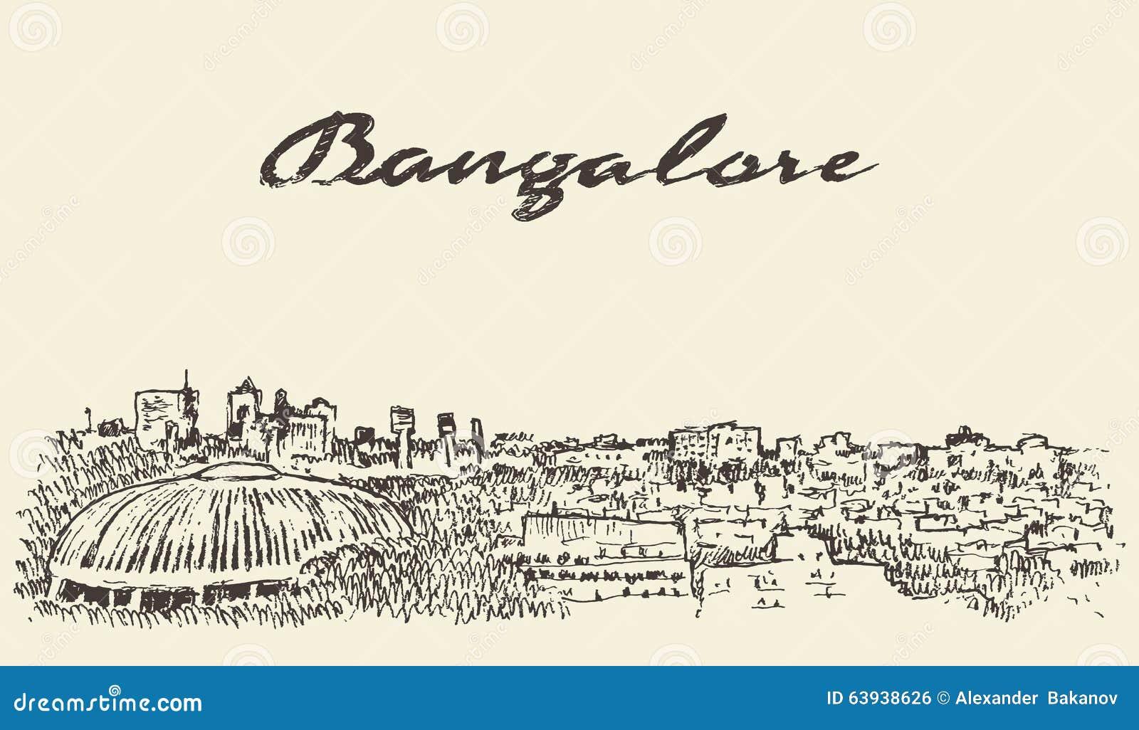 Free online dating bangalore
