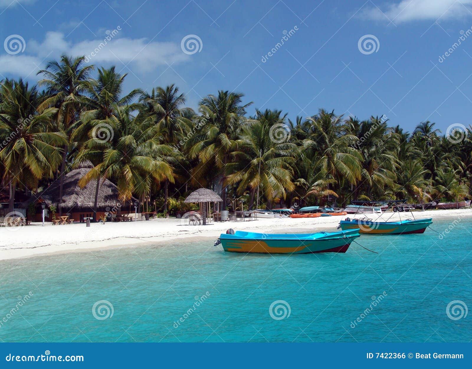 Bangaram Island Beach Resort Prices