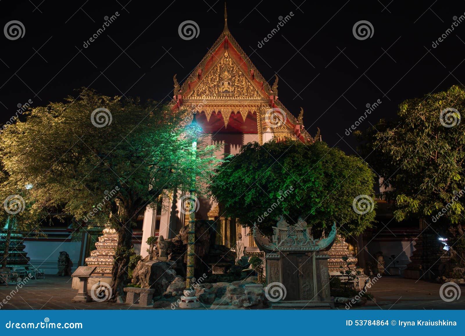 Bangkok, Asia sity Tajlandia