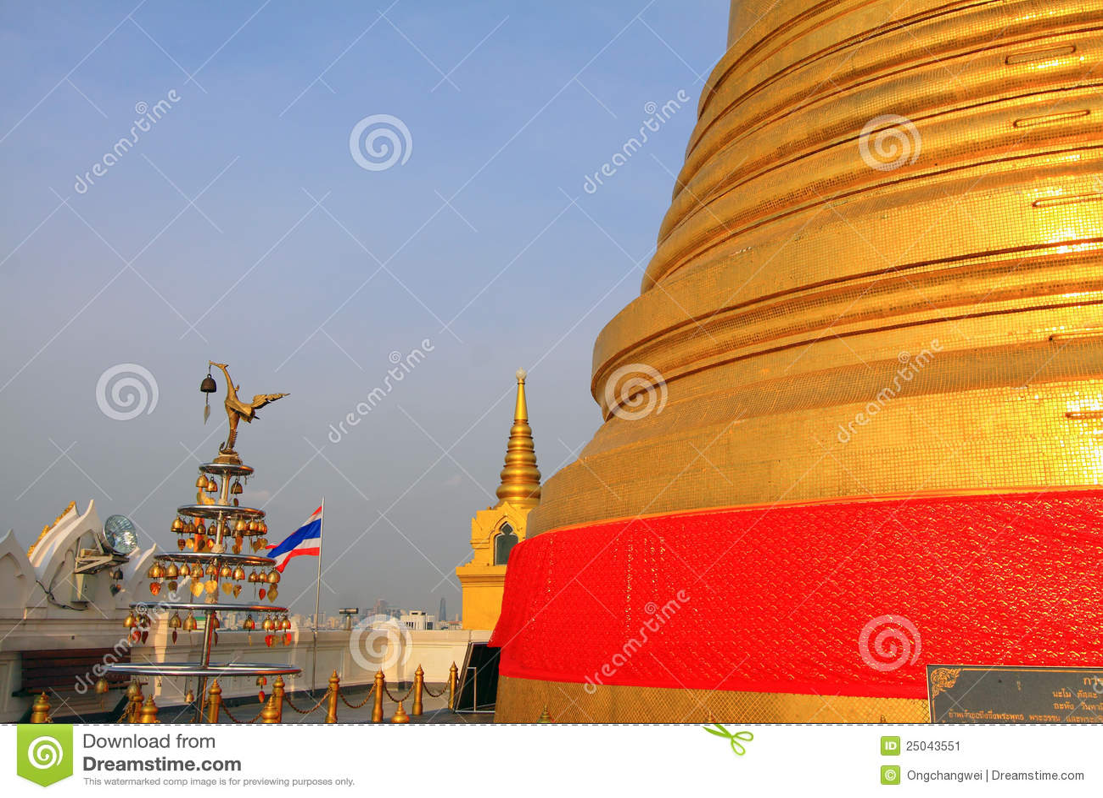 thai flagga gratis vuxenfilm