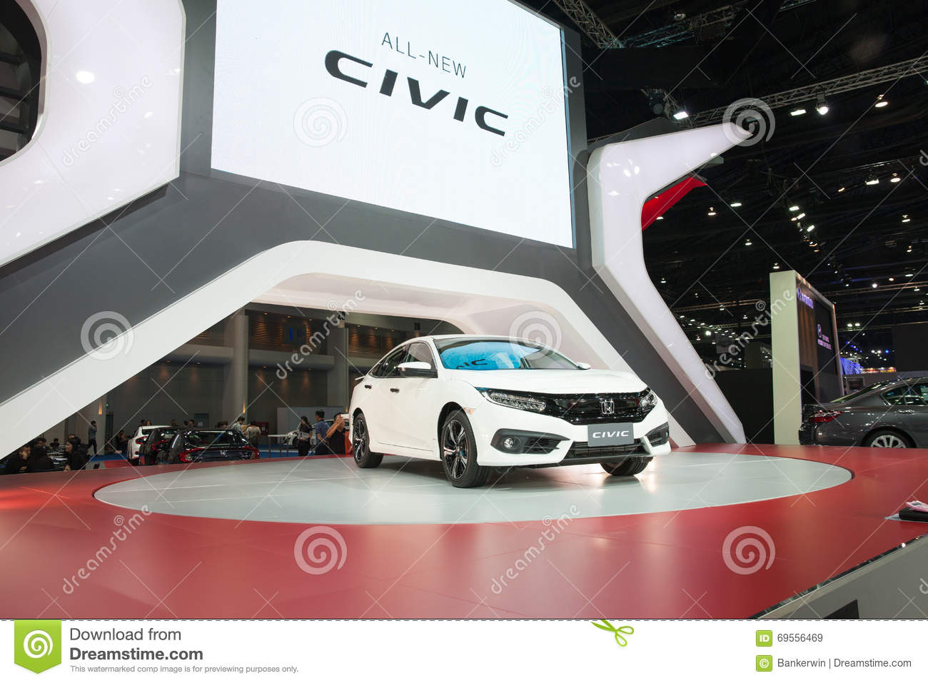 Honda Civic Wtcc Car Monza in addition Race Track Icon Flat Style additionally Cars furthermore Viewposts additionally Porsche 911 Gt3 Cup Type 996 Monza. on race car circuit cartoons