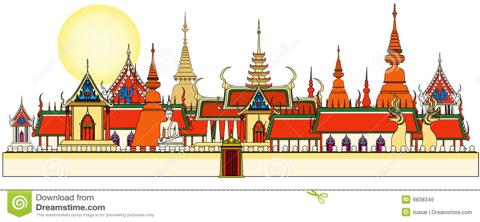gratis porrsidor royal thai falkenberg