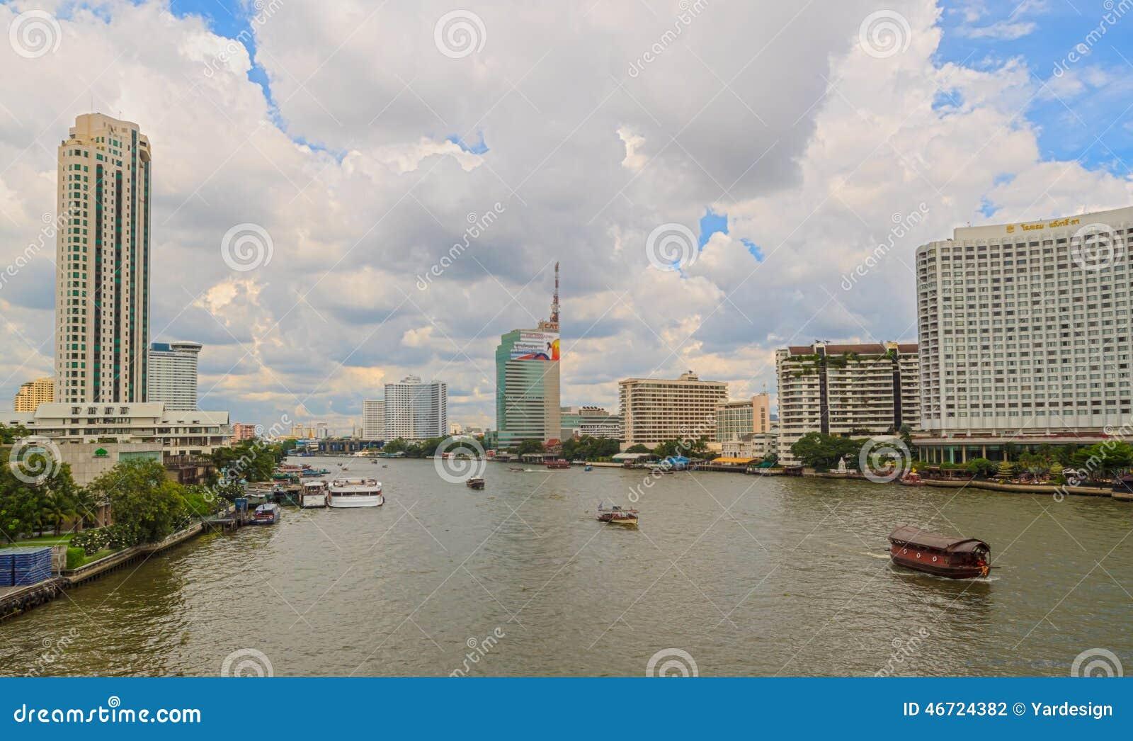 BANGKOK, TAILANDIA - 26 DE OCTUBRE DE 2014: