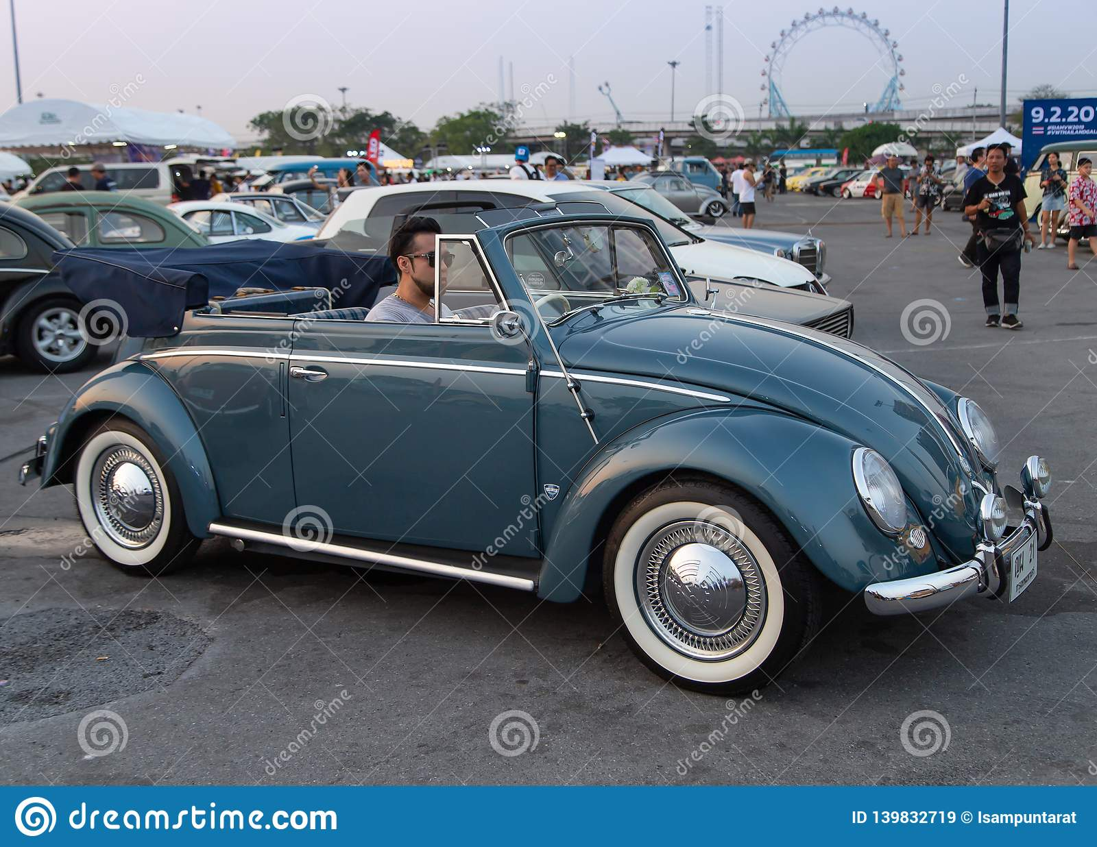 355 Beetle Convertible Volkswagen Photos Free Royalty Free Stock Photos From Dreamstime