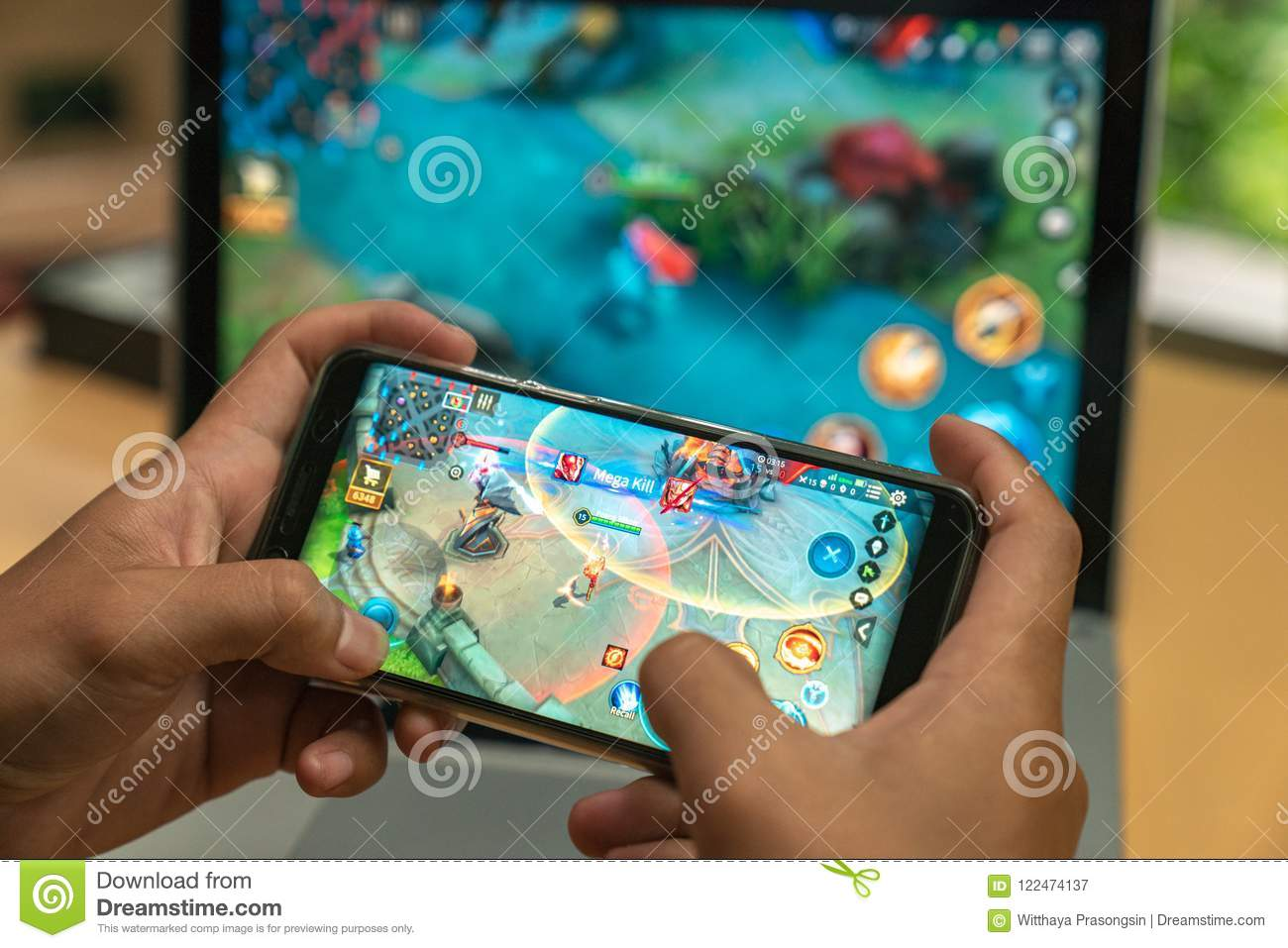 iphone games for adults only