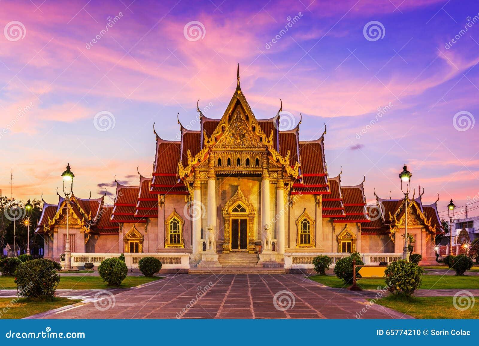 Download Bangkok, Thailand. stock photo. Image of pray, famous - 65774210