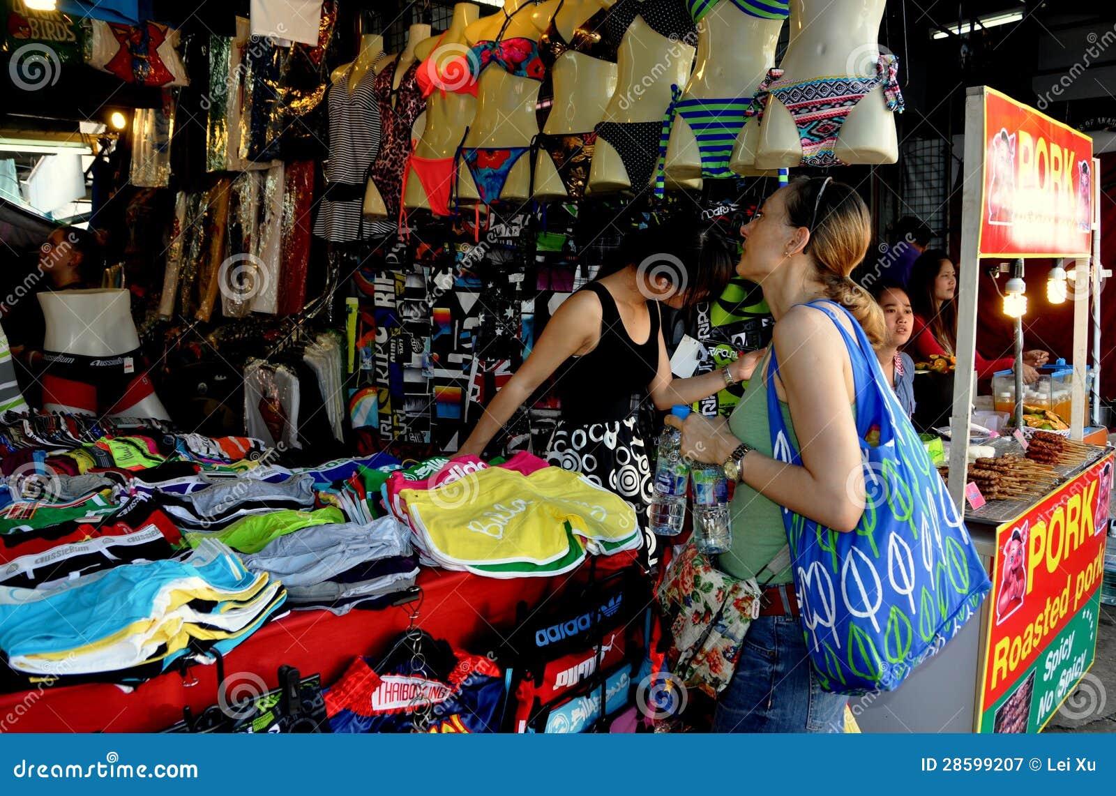 Lao Fashion Week