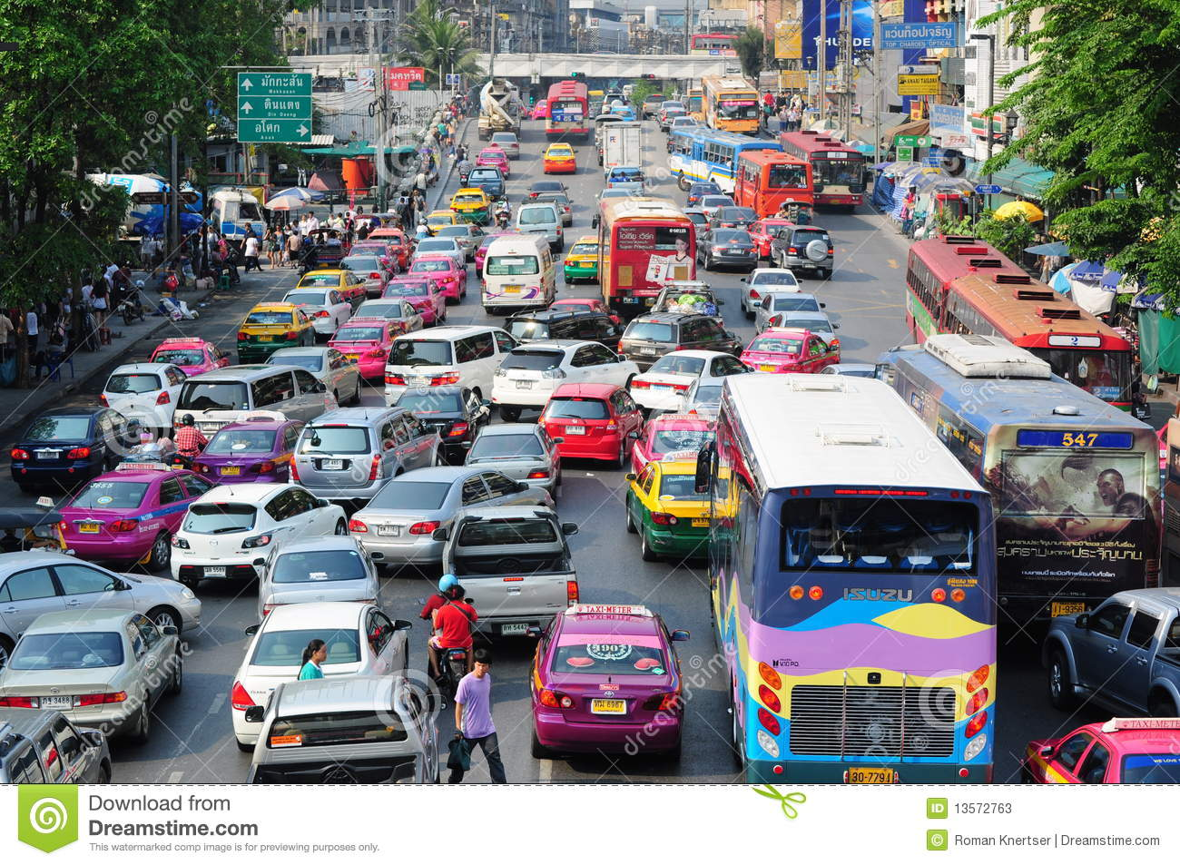 traffic jams in bangkok essay English conversation - traffic & commuting this is the preparation material for an english conversation lesson about traffic and commuting watch a video about 'transportation woes' and learn some useful expressions and phrasal verbs that people use when they are talking about traffic and their daily commute into work.