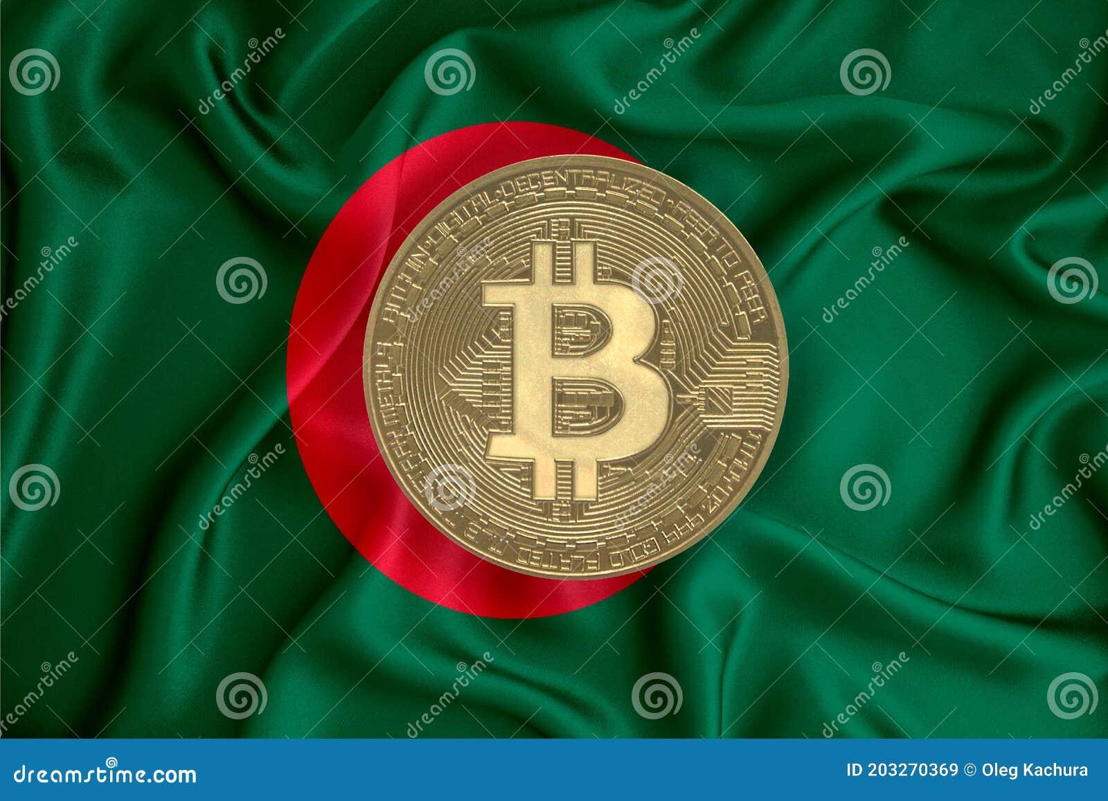 bitcoin exchange in bangladesh