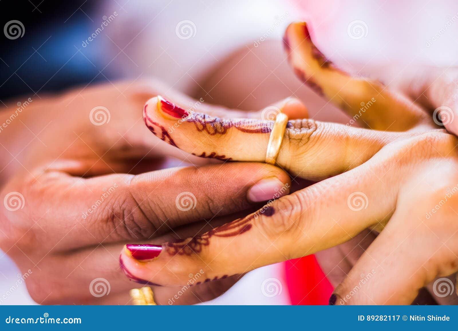 Bangles индийской традиции замужества индусские