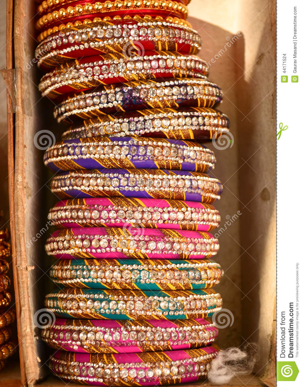 traditional photo beauty bangladesh image of dhaka stock streetshop design shop bangle bangles beautiful