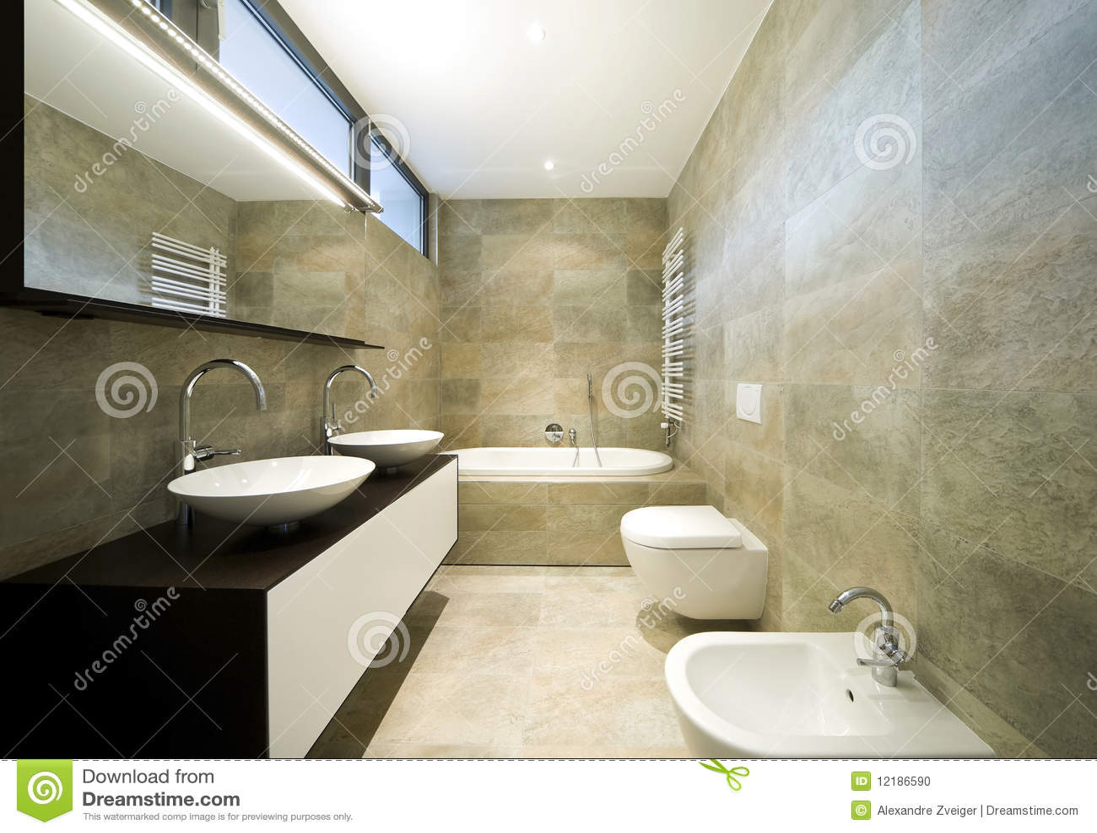 Banheiro bonito interior #82A328 1300x1004 Banheiro De Pobre Bonito