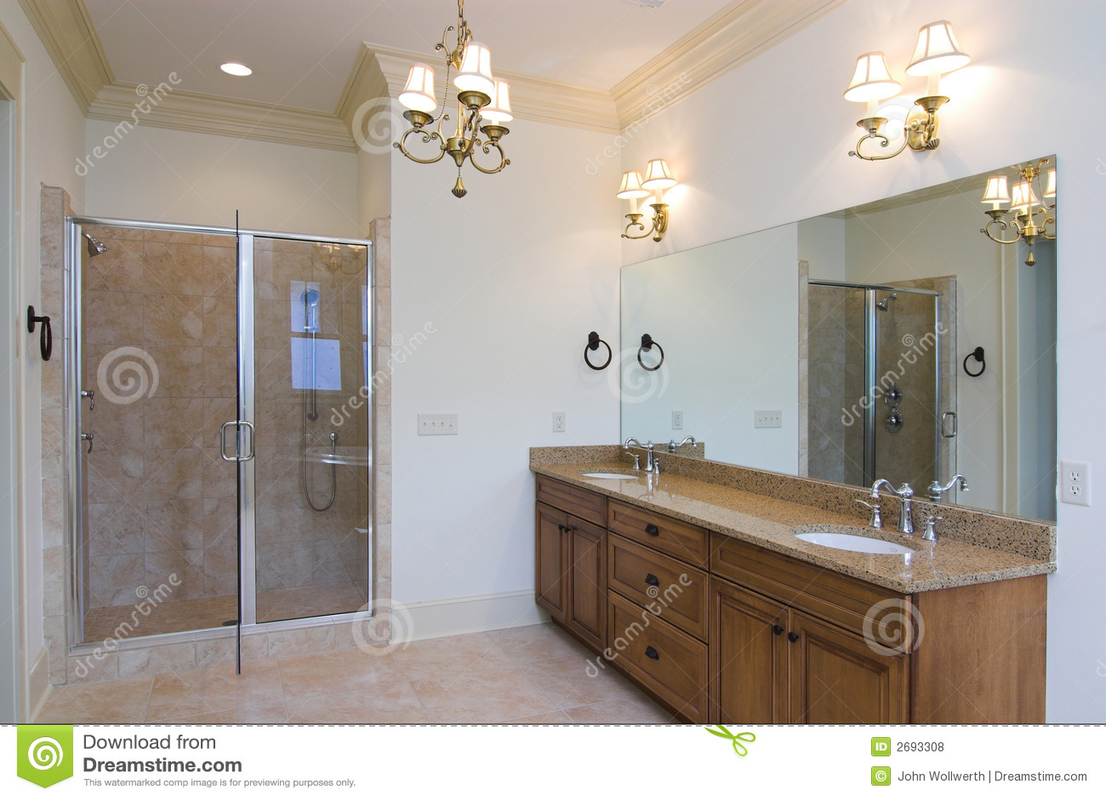 Cuba Banheiro Bloco Cad  gotoworldfrcom decoração de banheiro simples de pobre -> Bloco De Cuba De Banheiro Para Autocad
