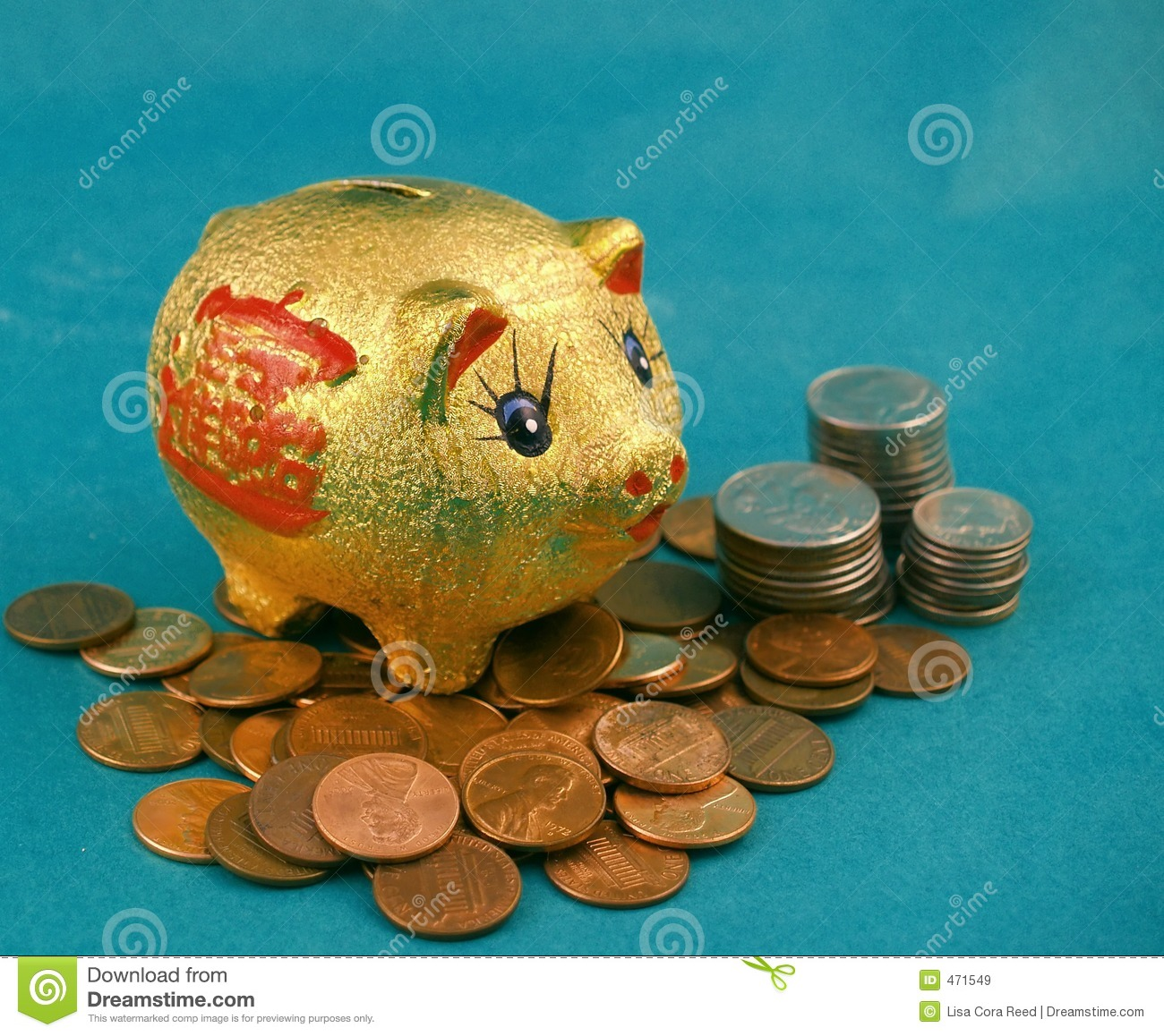 Download Bank stock image. Image of investment, riches, savings - 471549