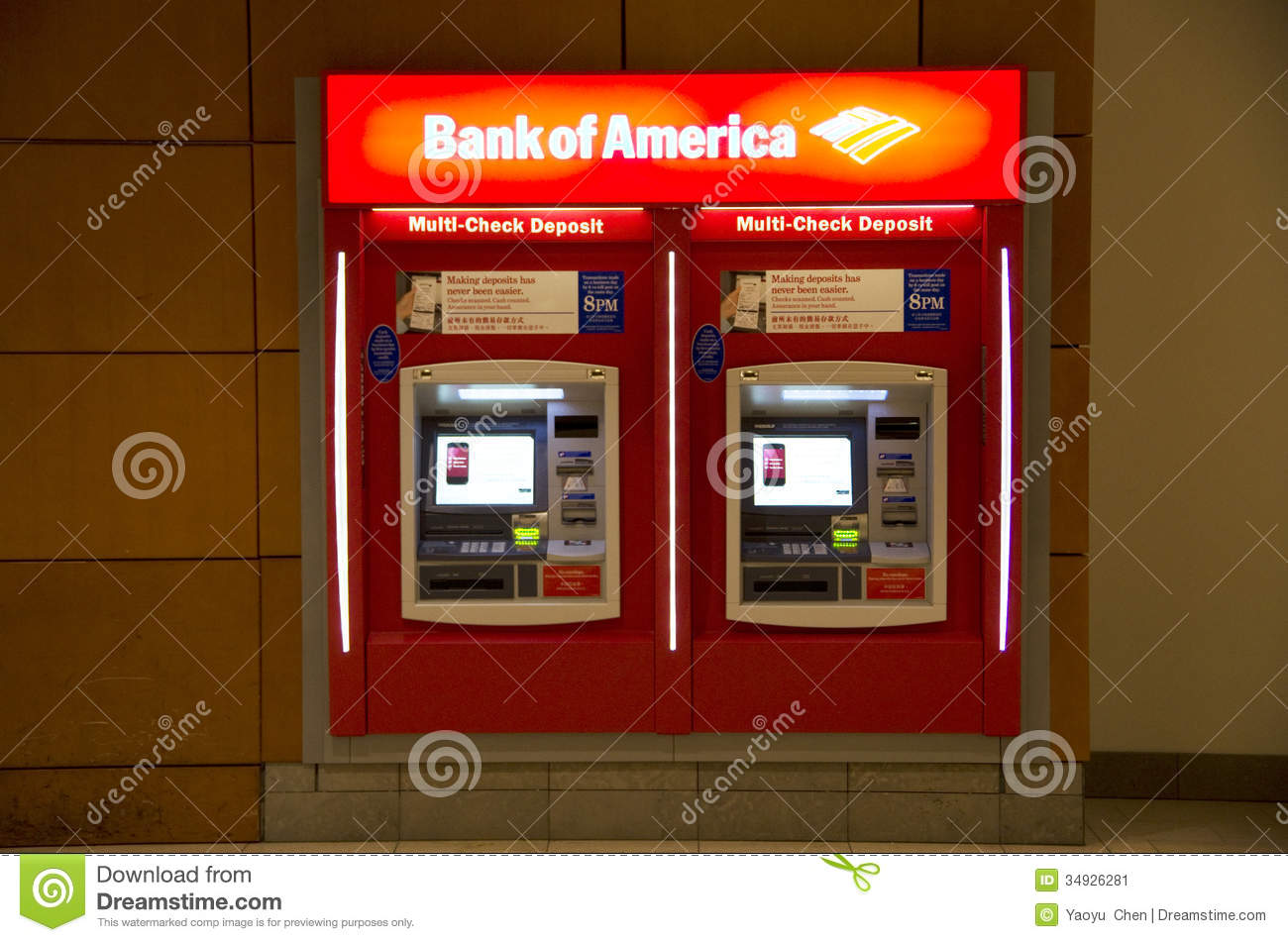 Bank Of America Small Business Credit Card Reader Image collections ...