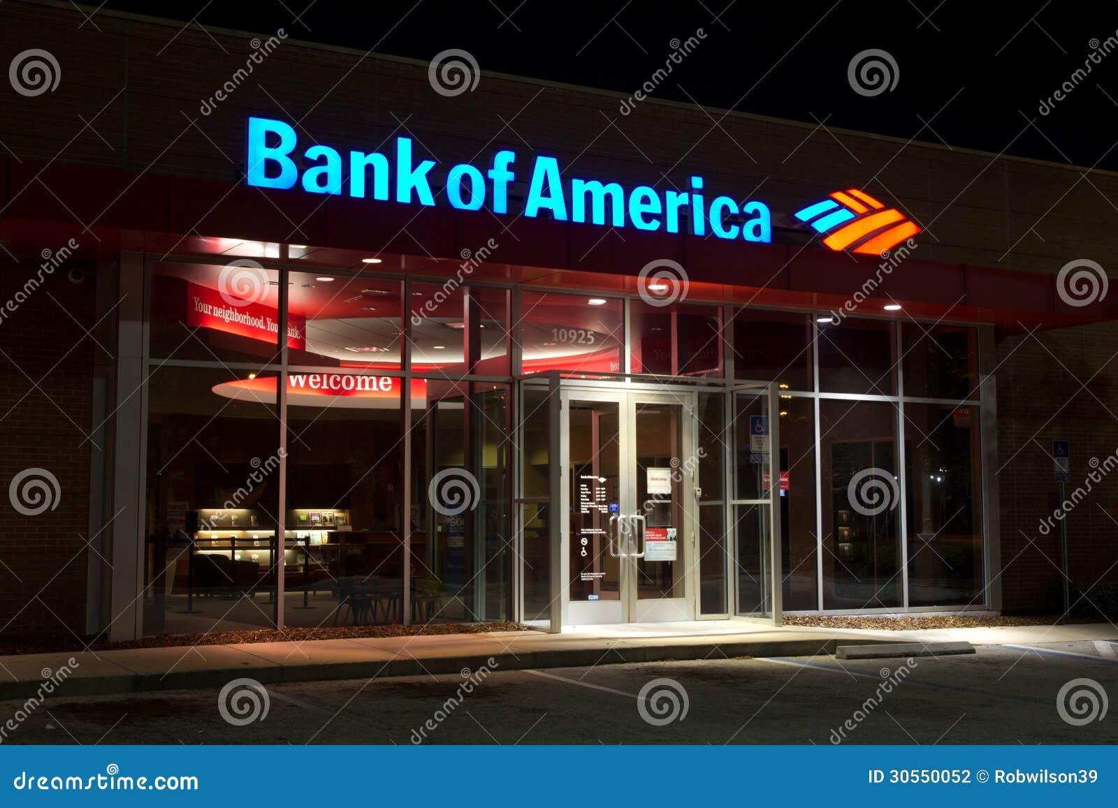 bank collapse royalty free cartoon 78134363. Black Bedroom Furniture Sets. Home Design Ideas