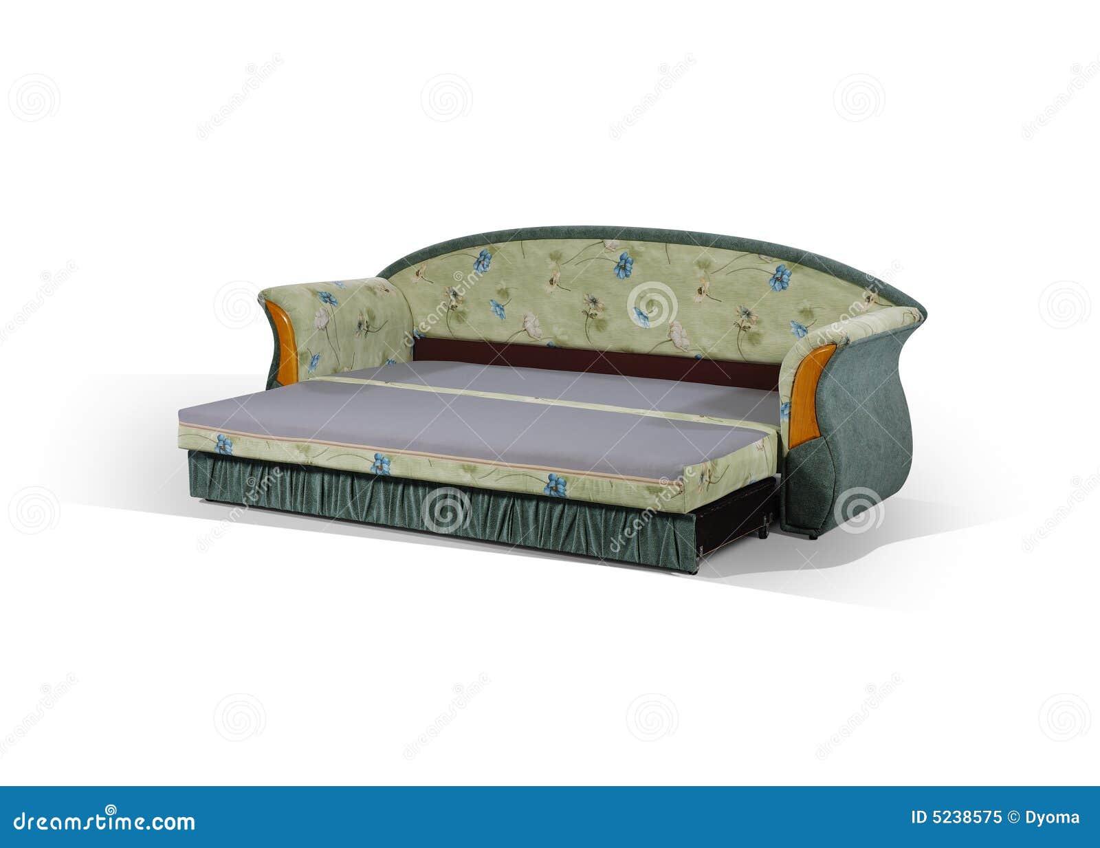 Bed En Bank Ineen.Bank In Bed Stock Afbeelding Afbeelding Bestaande Uit Geisoleerd