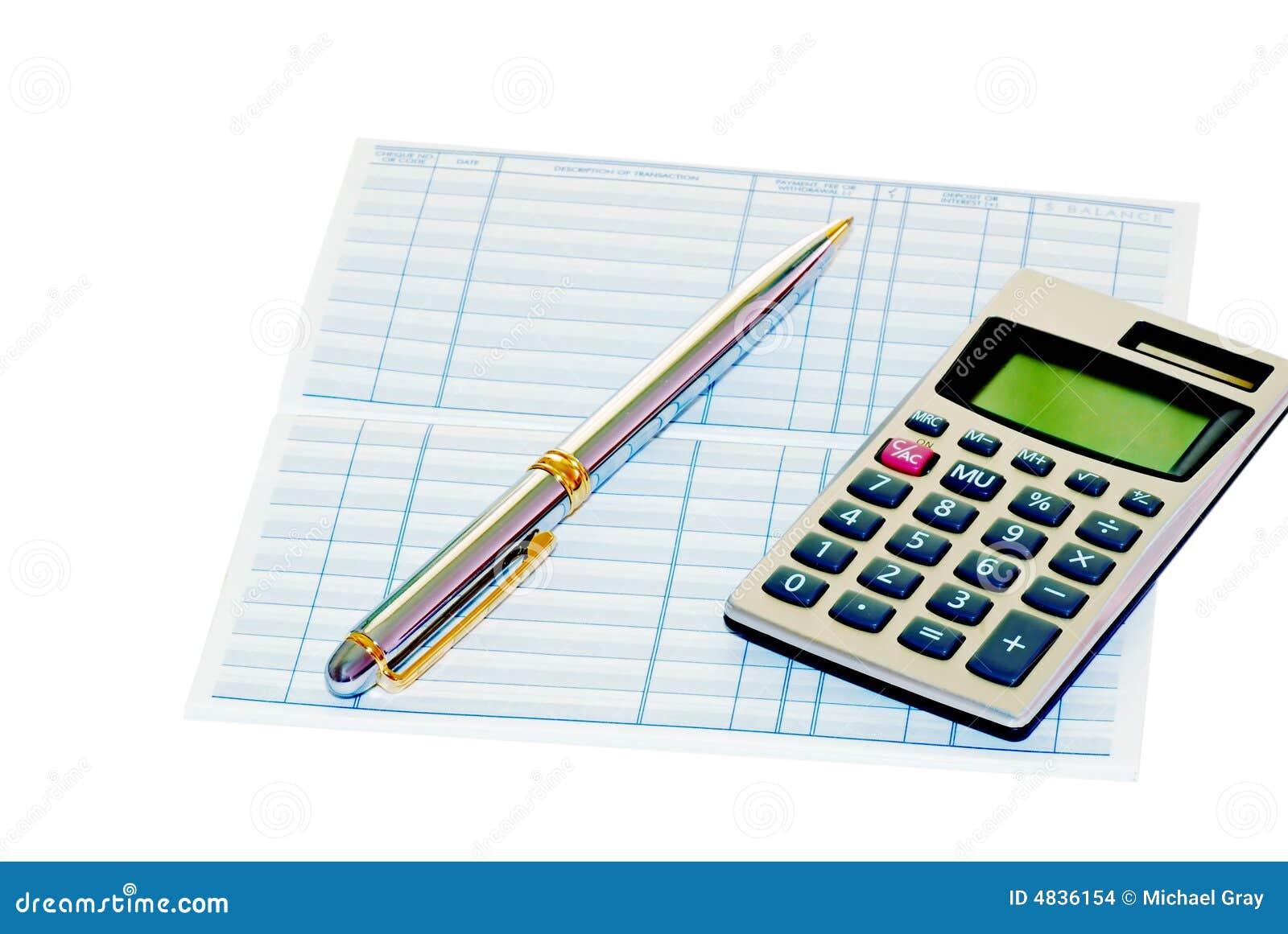 dream card calculator