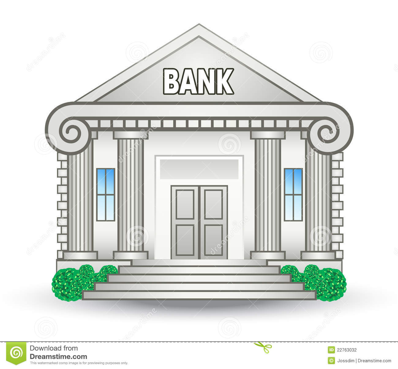 clipart bank holiday - photo #8