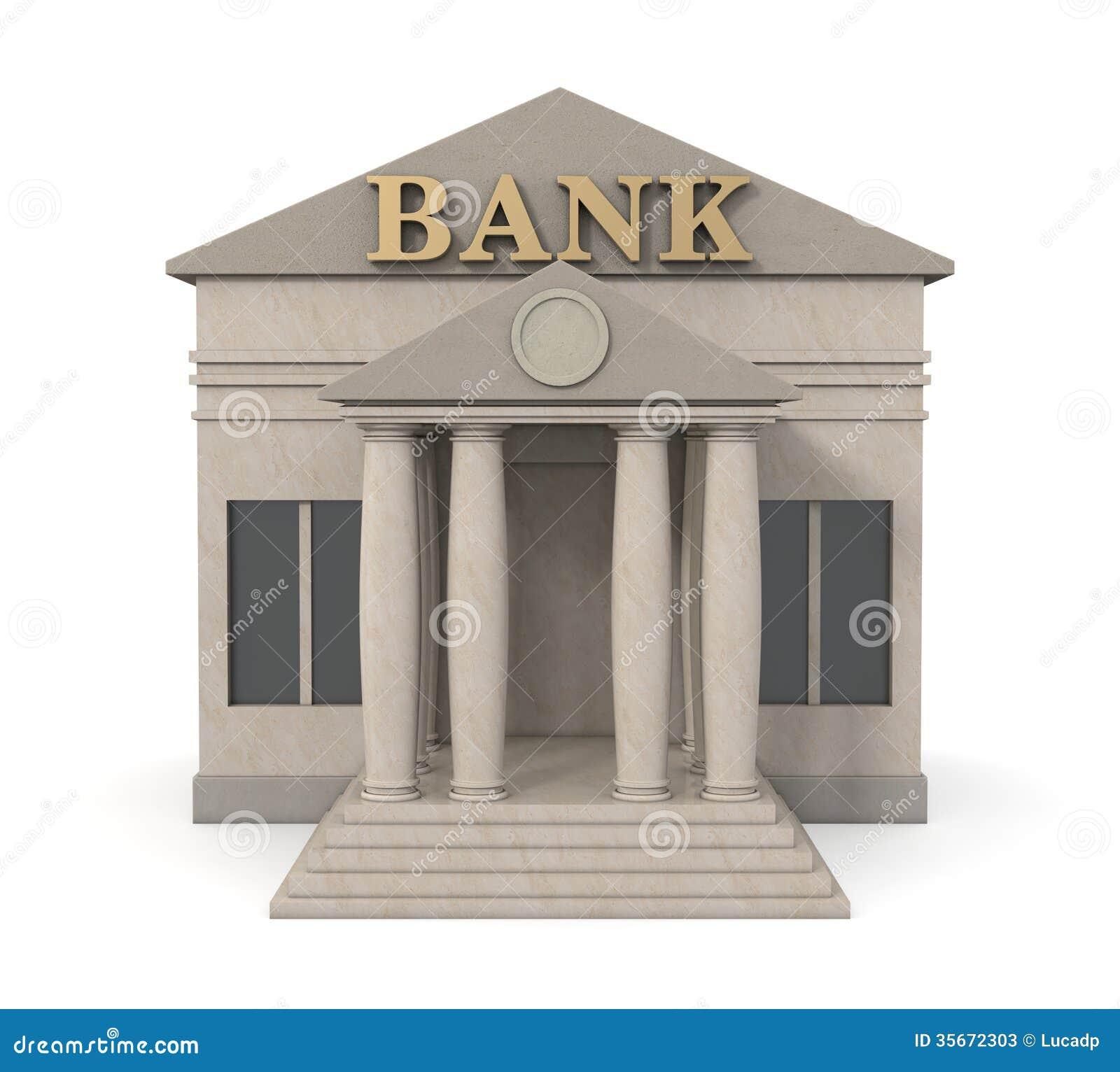 Image Bank