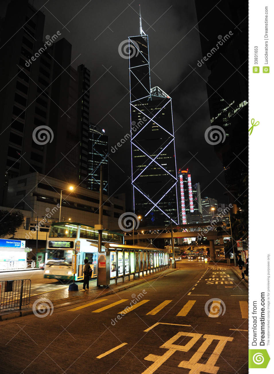 profile of hong kong Complete profile for hong kong includes country demographics, geography, government, economy, telecommunications, transportation, military, and transnational issues.
