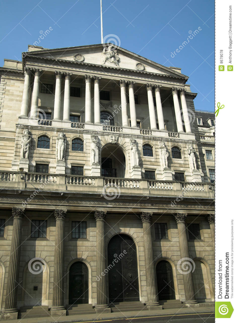 bank of england known as the Architect best-known for his design of the bank of england, a museum formerly his home and the tomb he built in memory of his wife which inspired the design of the red telephone box.