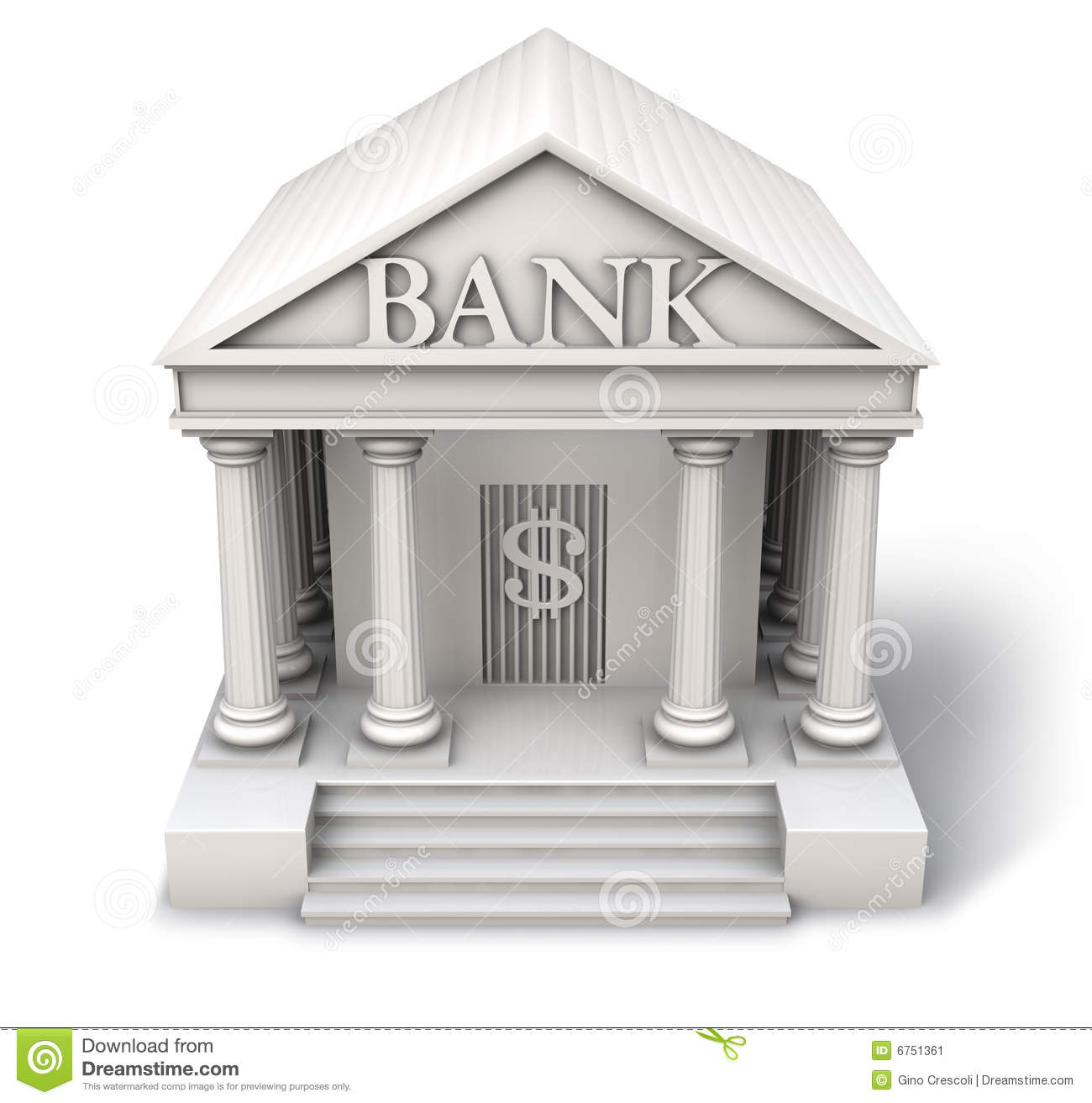 bank stock illustrations 115 581 bank stock illustrations