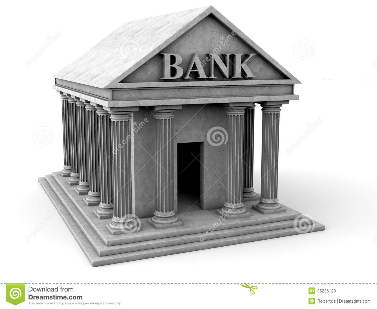 CAW takes a stand with students at YSI & AIB Build a Bank