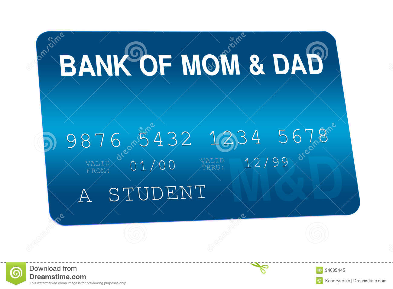 bank-mom-dad-credit-card-family-finances-finance-concept-fake-indicating-parents-financial-backing-their-children-34685445.jpg