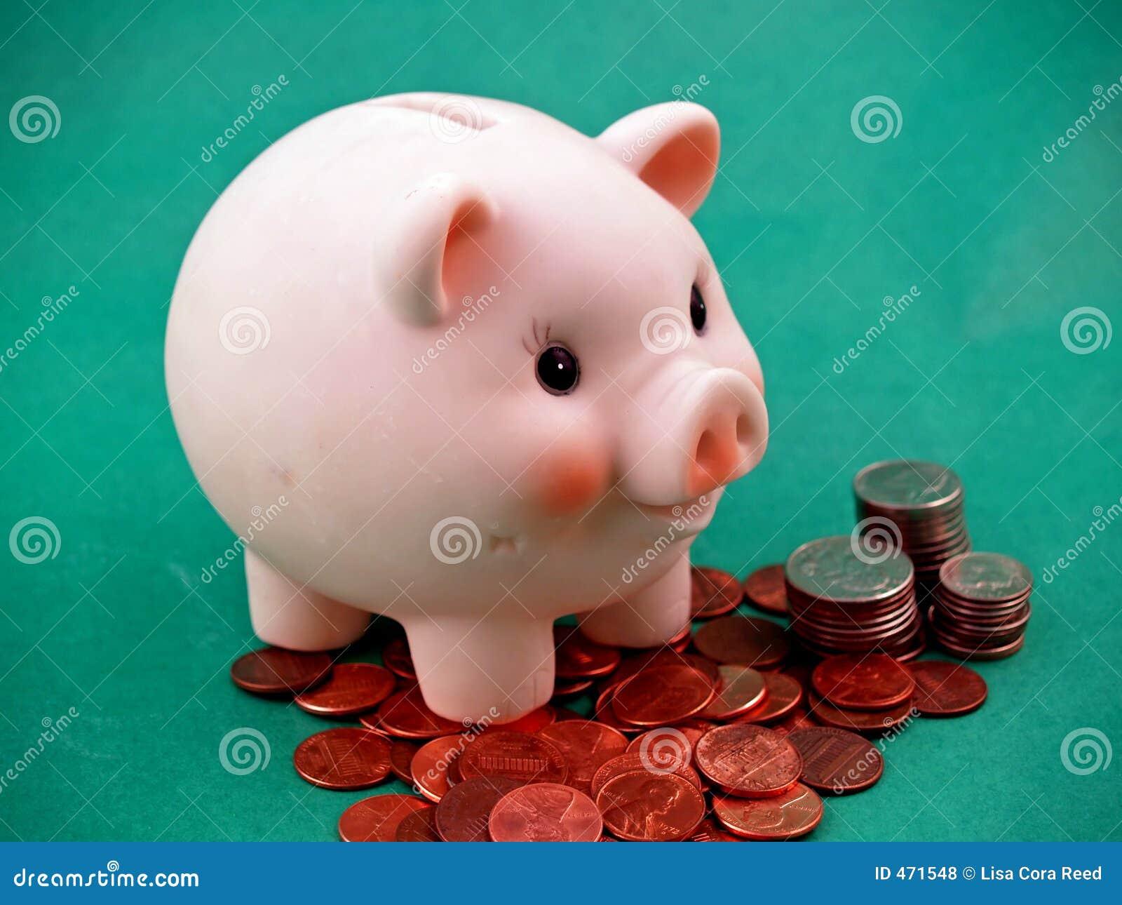 Bank monety