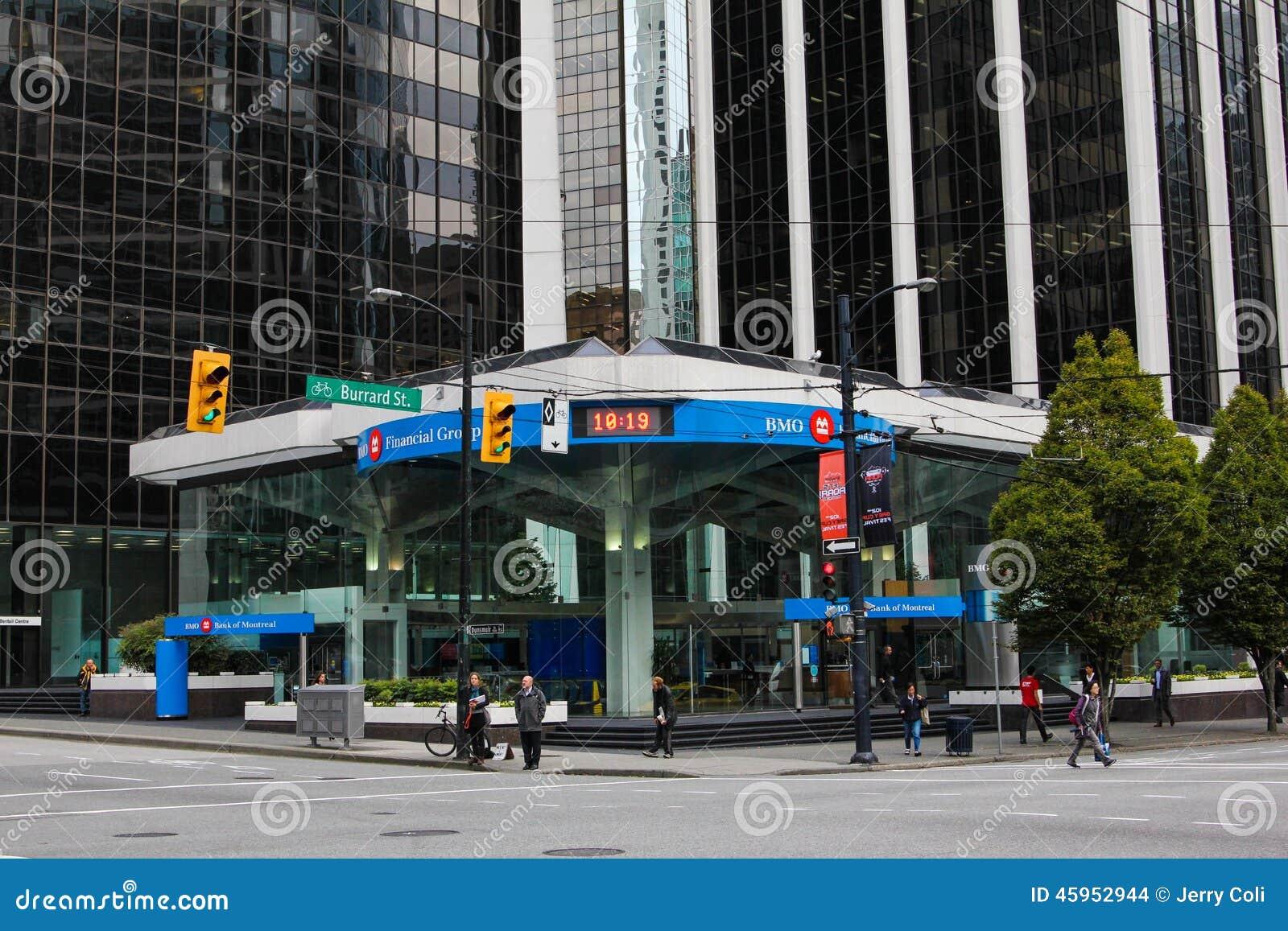 Ontario Banks: Banks in Ontario, Canada
