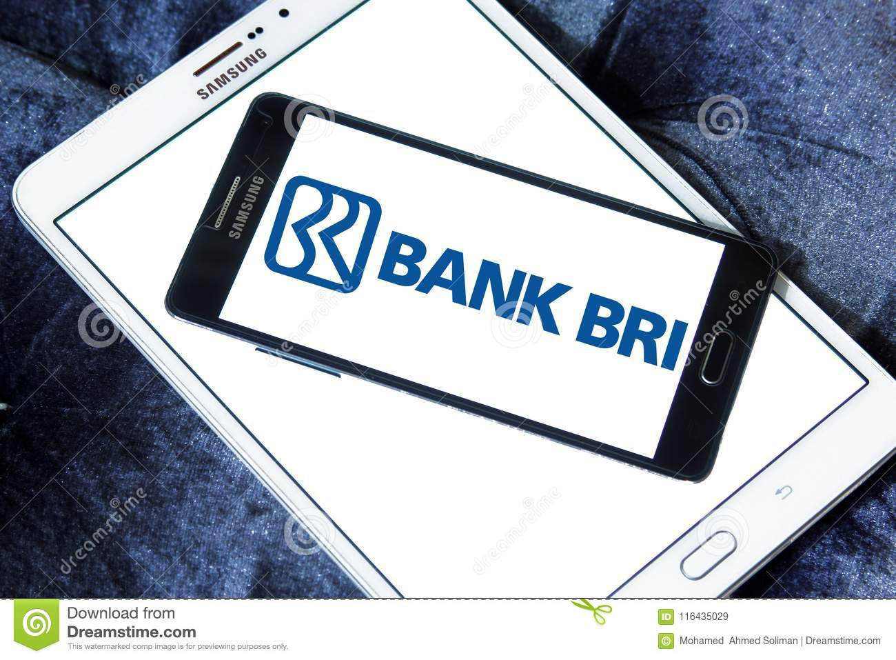 Bank Rakyat Indonesia , Bank BRI, logo