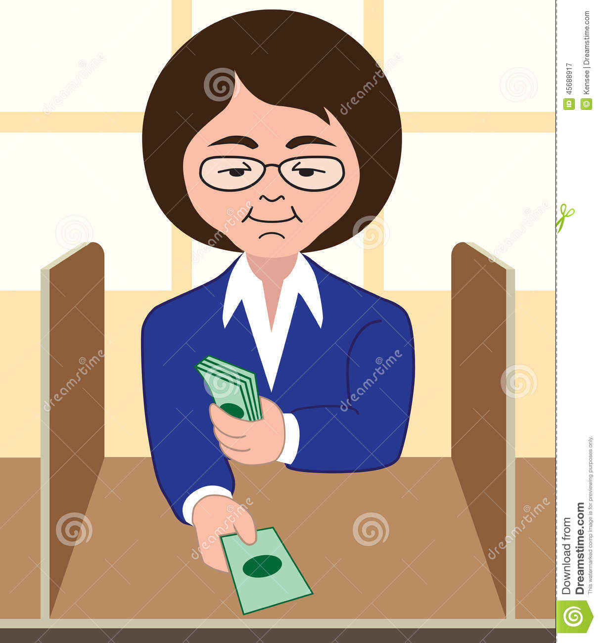 Stock Illustration Bank Teller Female Conducting Cash Transaction Image45688917 additionally University Society Categorisation together with Vector Book Book With Different Color as well Cute egg writing paper 229726127315989308 together with Smartphone Addiction Funny Sad Images. on post office cartoon