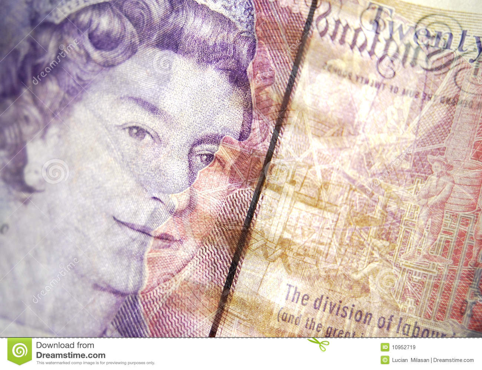 Bankbiljet (2)