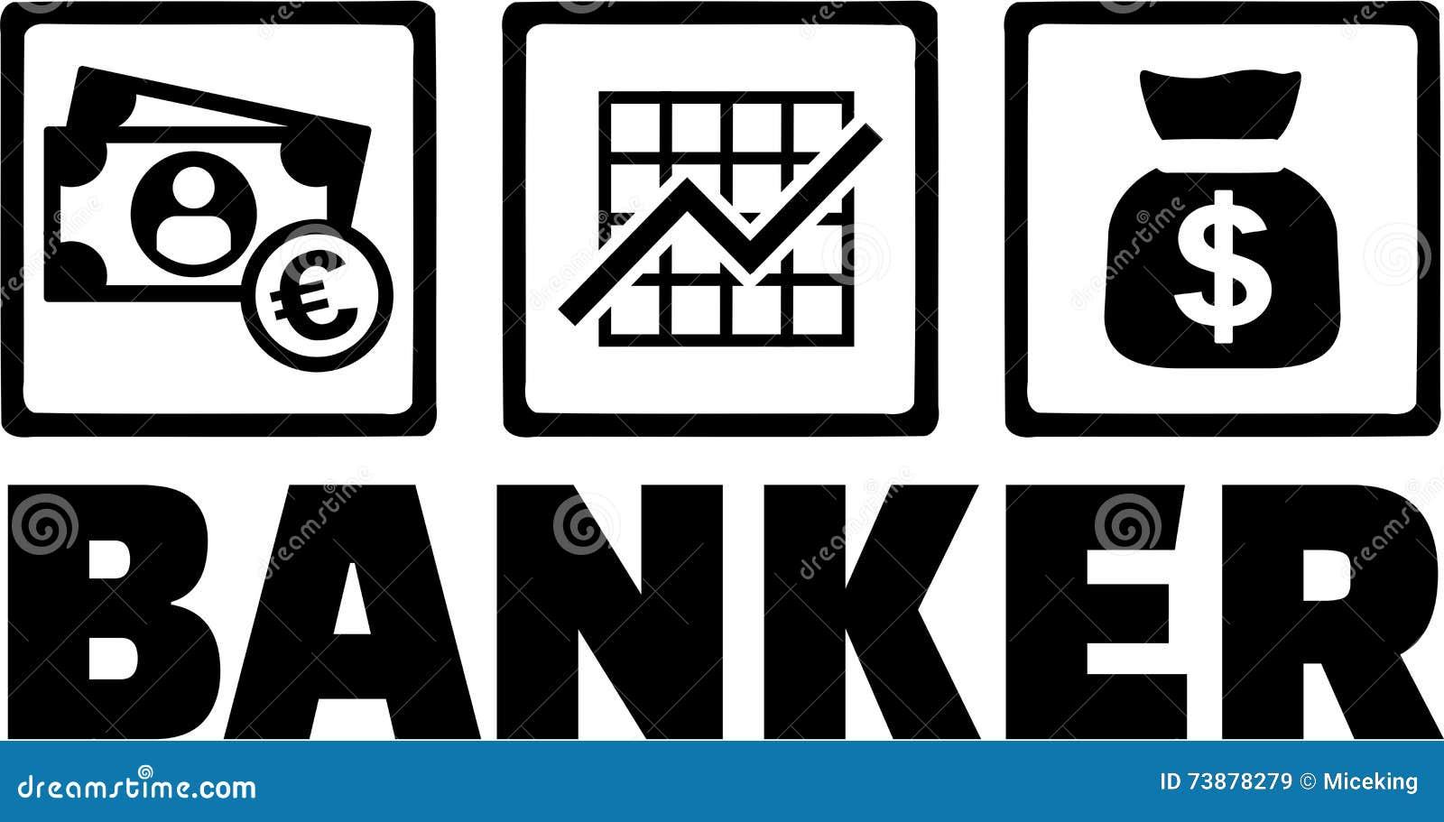 Banker Money