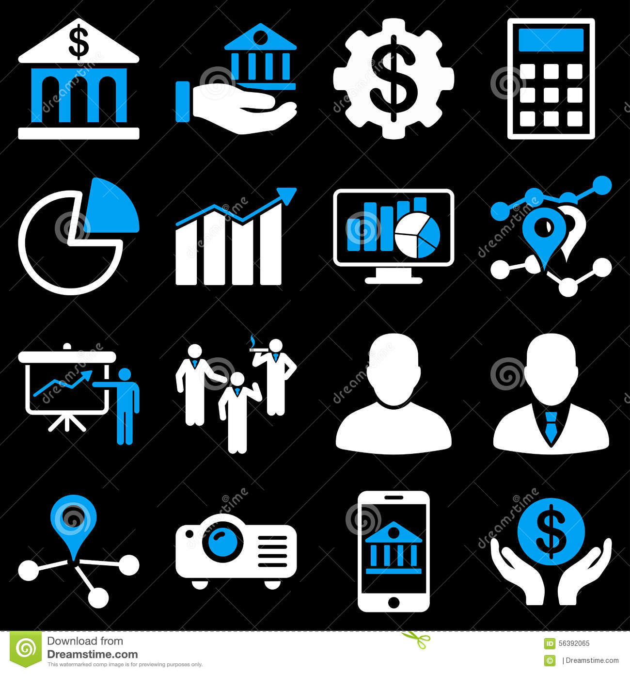 Banking Business And Presentation Symbols Stock Vector Math Wallpaper Golden Find Free HD for Desktop [pastnedes.tk]