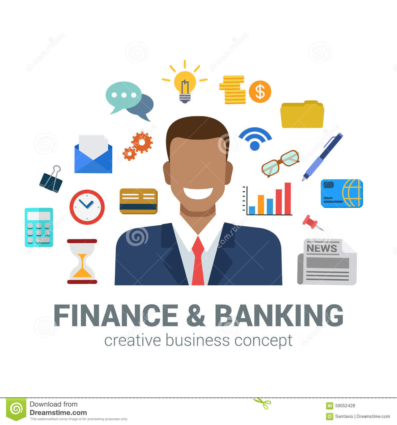 banking finance Comerica offers a wide range of personal banking and financial services, including checking and savings accounts, web and mobile banking, and credit cards.