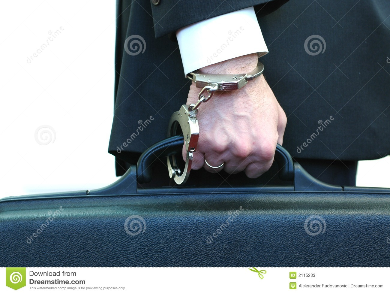 Banking Security And Safety Stock Photos Image 2115233