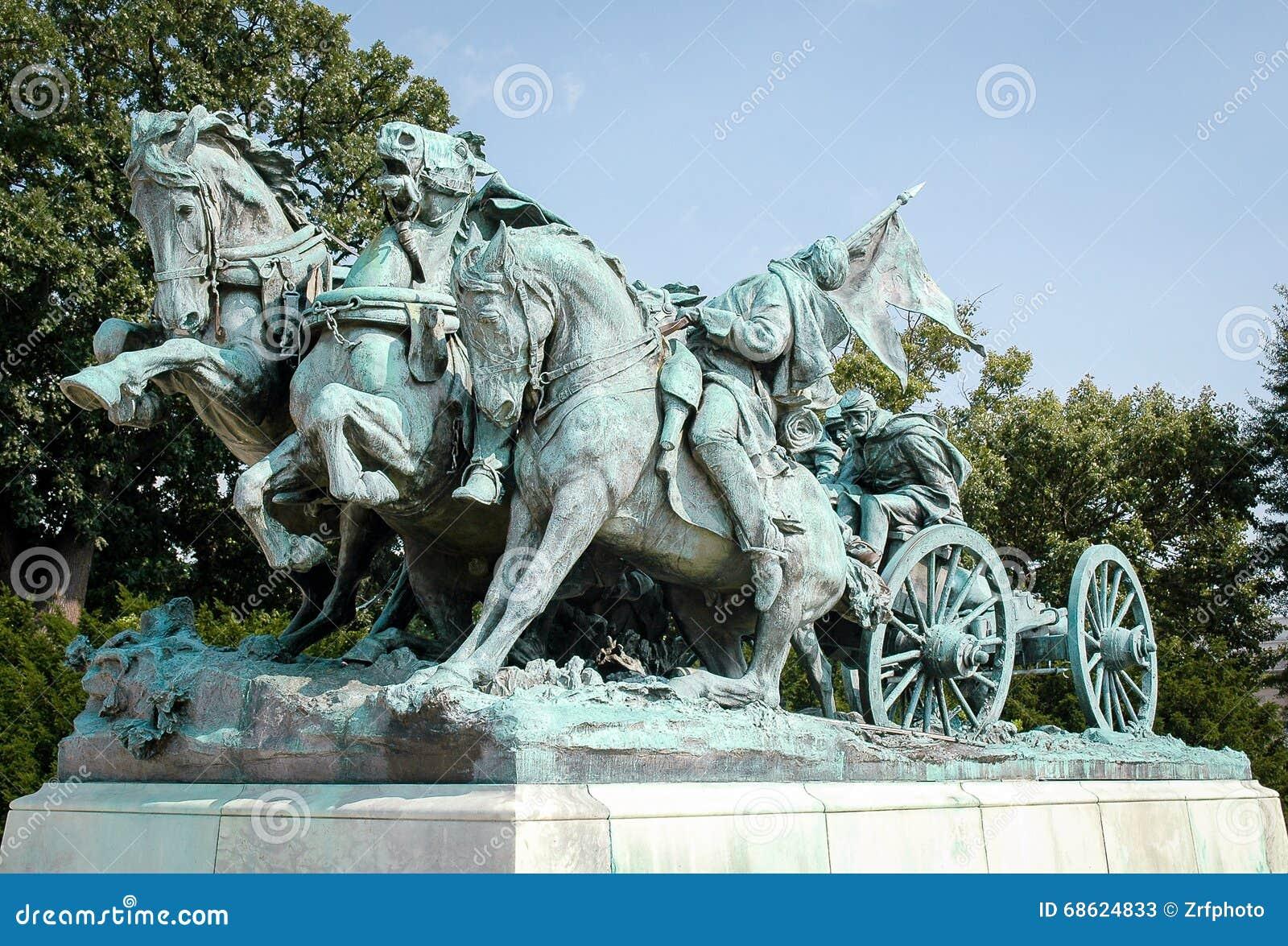 Banknotu czarny dolarów pięćdziesiąt dotacja odizolowywał obrazka portret s Ulysses my biały Grant Memorail