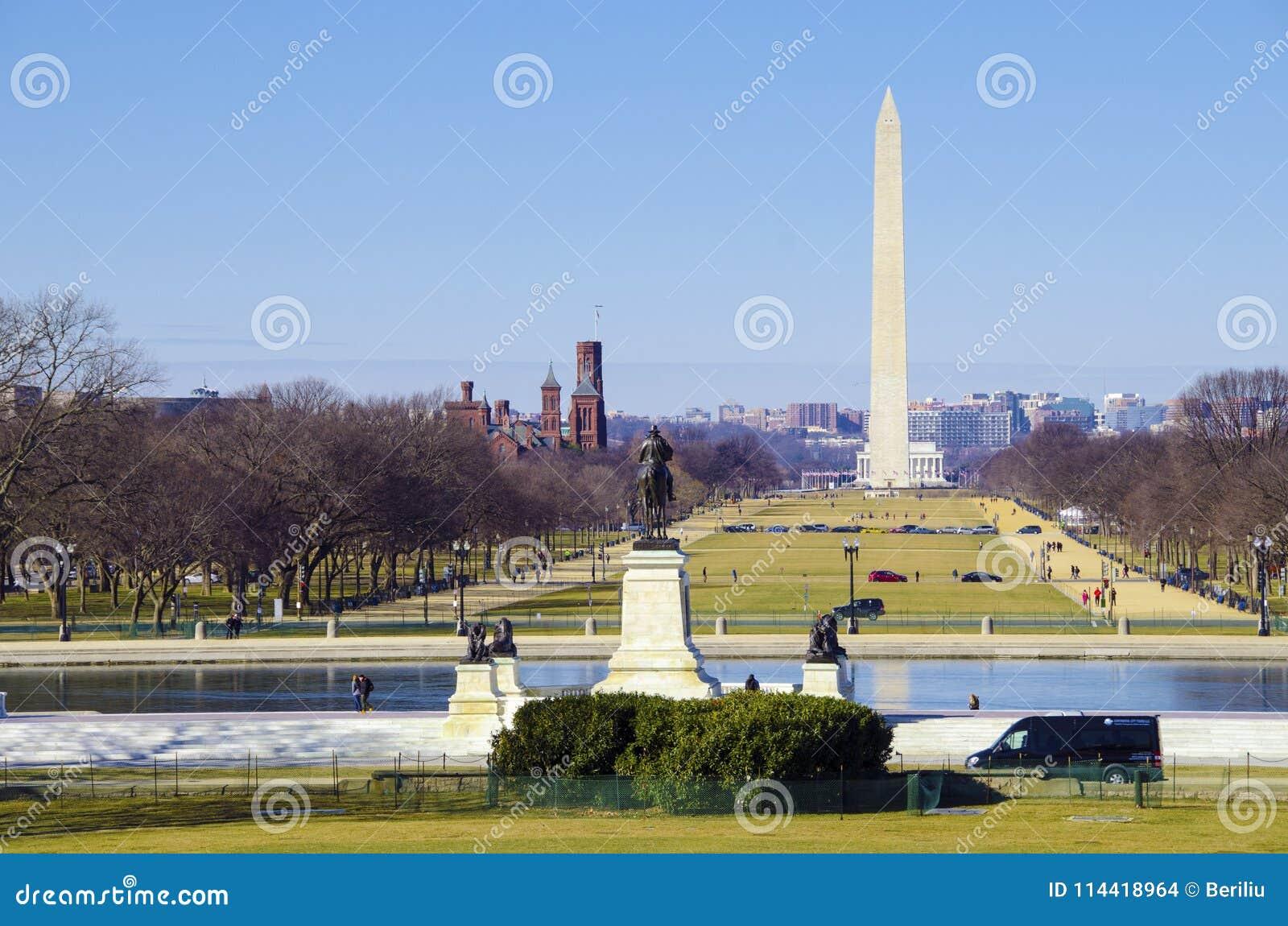 Banknotu czarny dolarów pięćdziesiąt dotacja odizolowywał obrazka portret s Ulysses my biały Grant pomnik