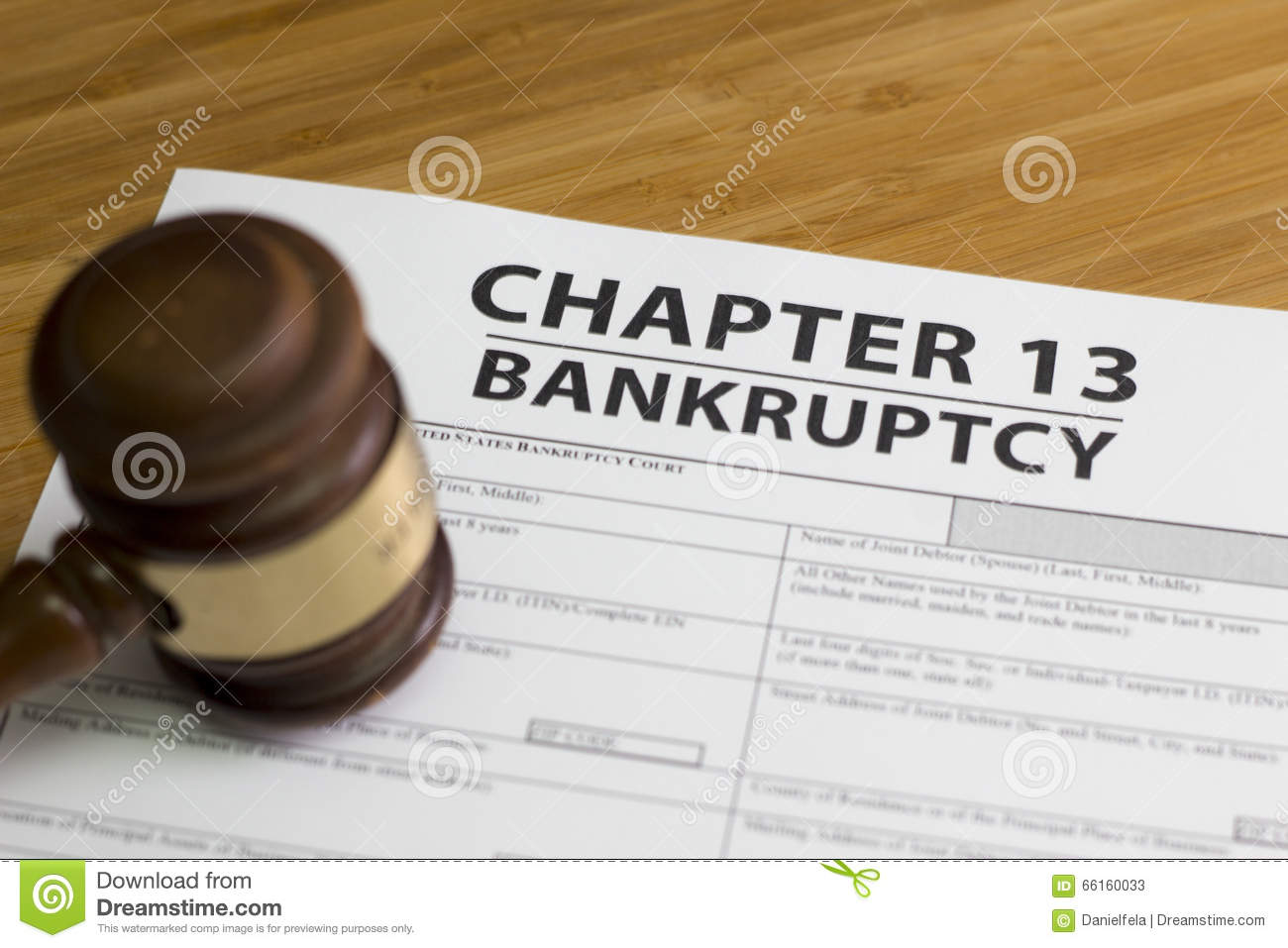Bankruptcy Royalty-Free Stock Photo | CartoonDealer.com ...